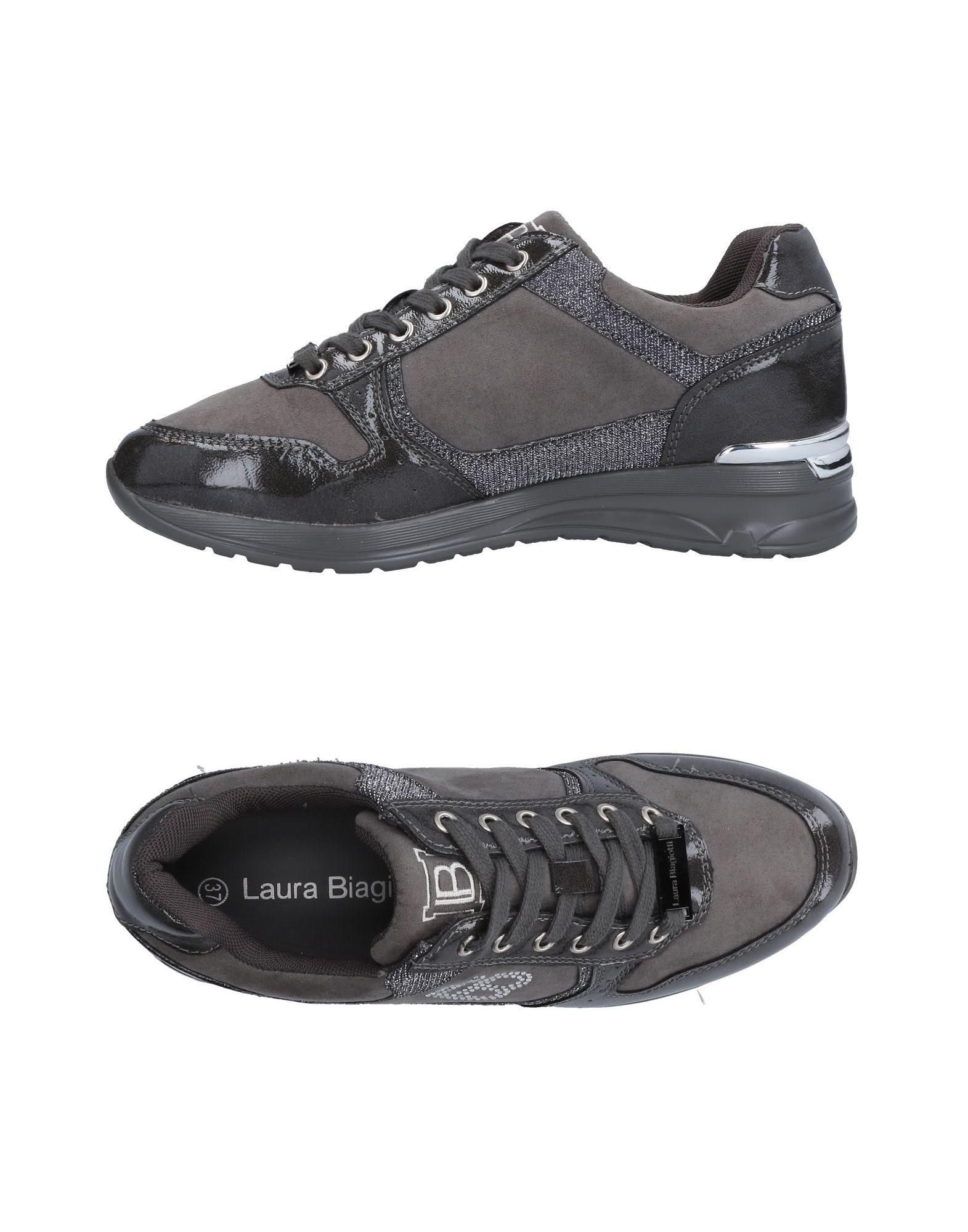 Sneakers Laura Biagiotti Donna - 11505803KJ