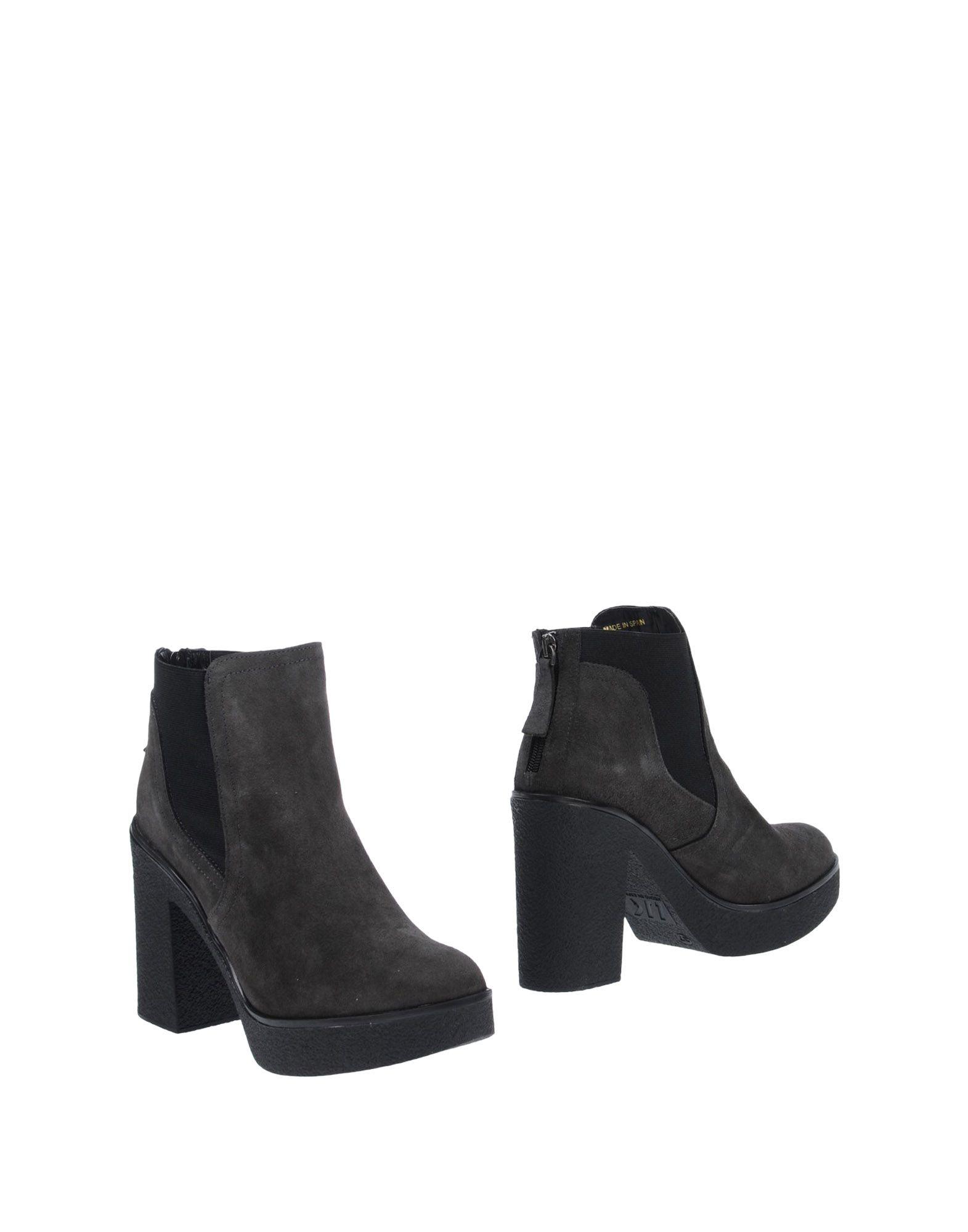 Lumberjack Chelsea Boots Damen  11505811FU Gute Qualität beliebte Schuhe