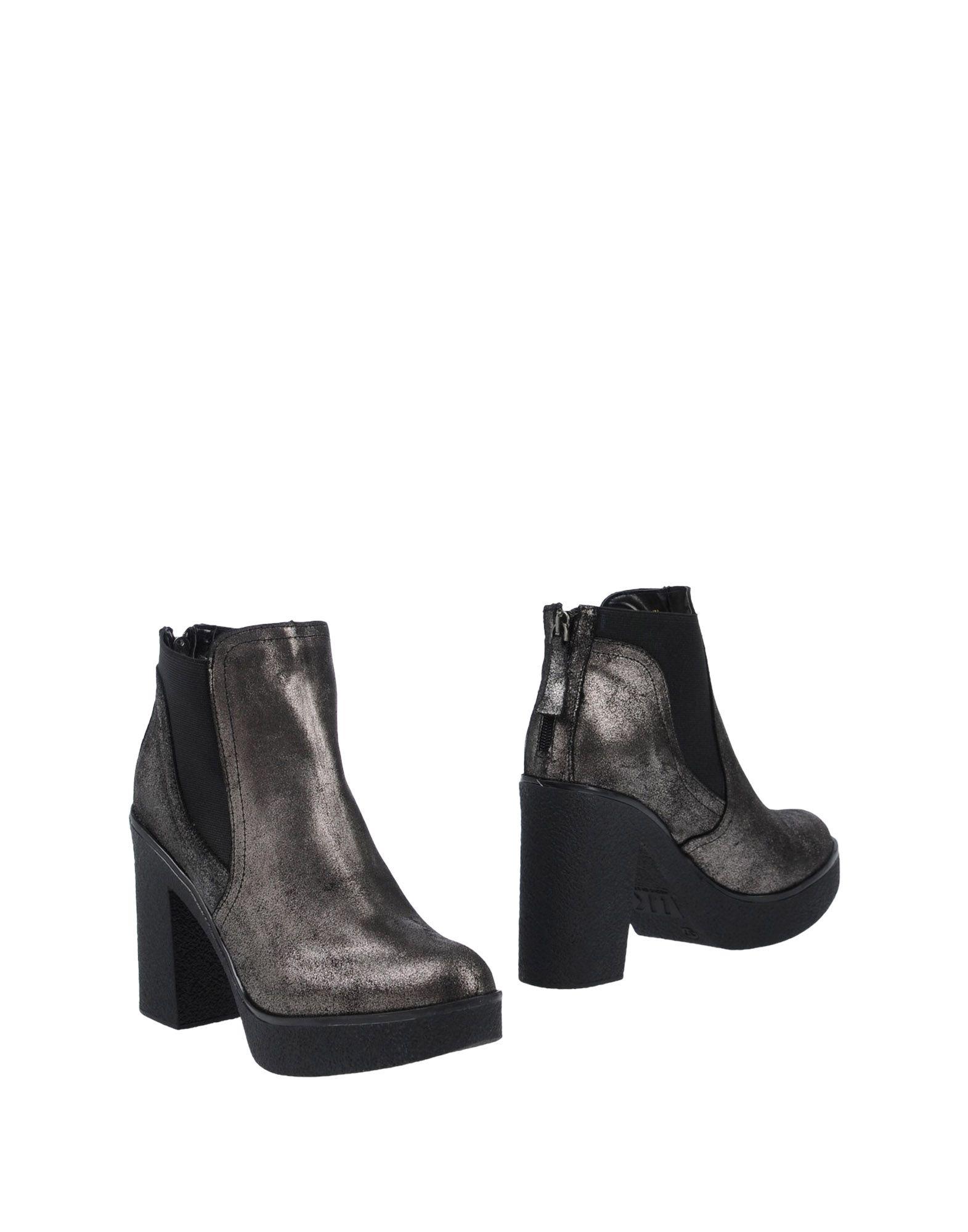 Lumberjack 11505815AV Chelsea Boots Damen  11505815AV Lumberjack Gute Qualität beliebte Schuhe a6ac91