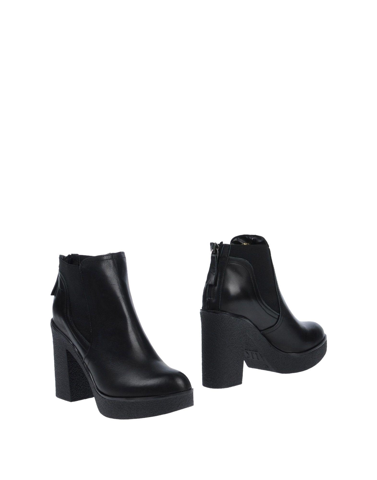 Lumberjack Chelsea Boots Qualität Damen  11505819TU Gute Qualität Boots beliebte Schuhe 5275e3