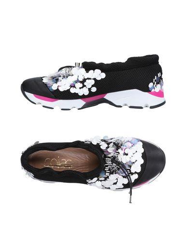 COLIAC MARTINA GRASSELLI Sneakers