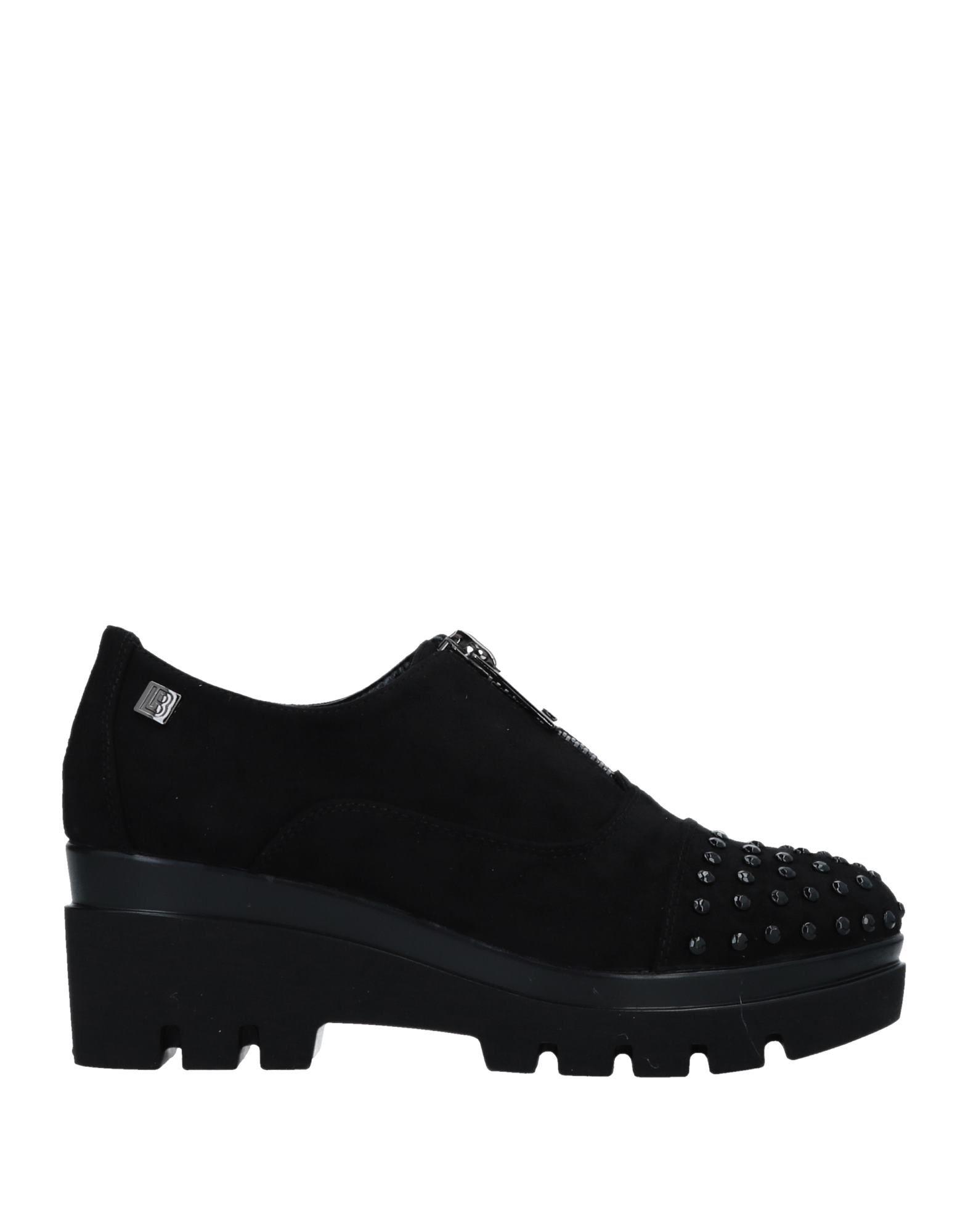 Laura Biagiotti Mokassins Damen  11505822VK Gute Qualität beliebte Schuhe