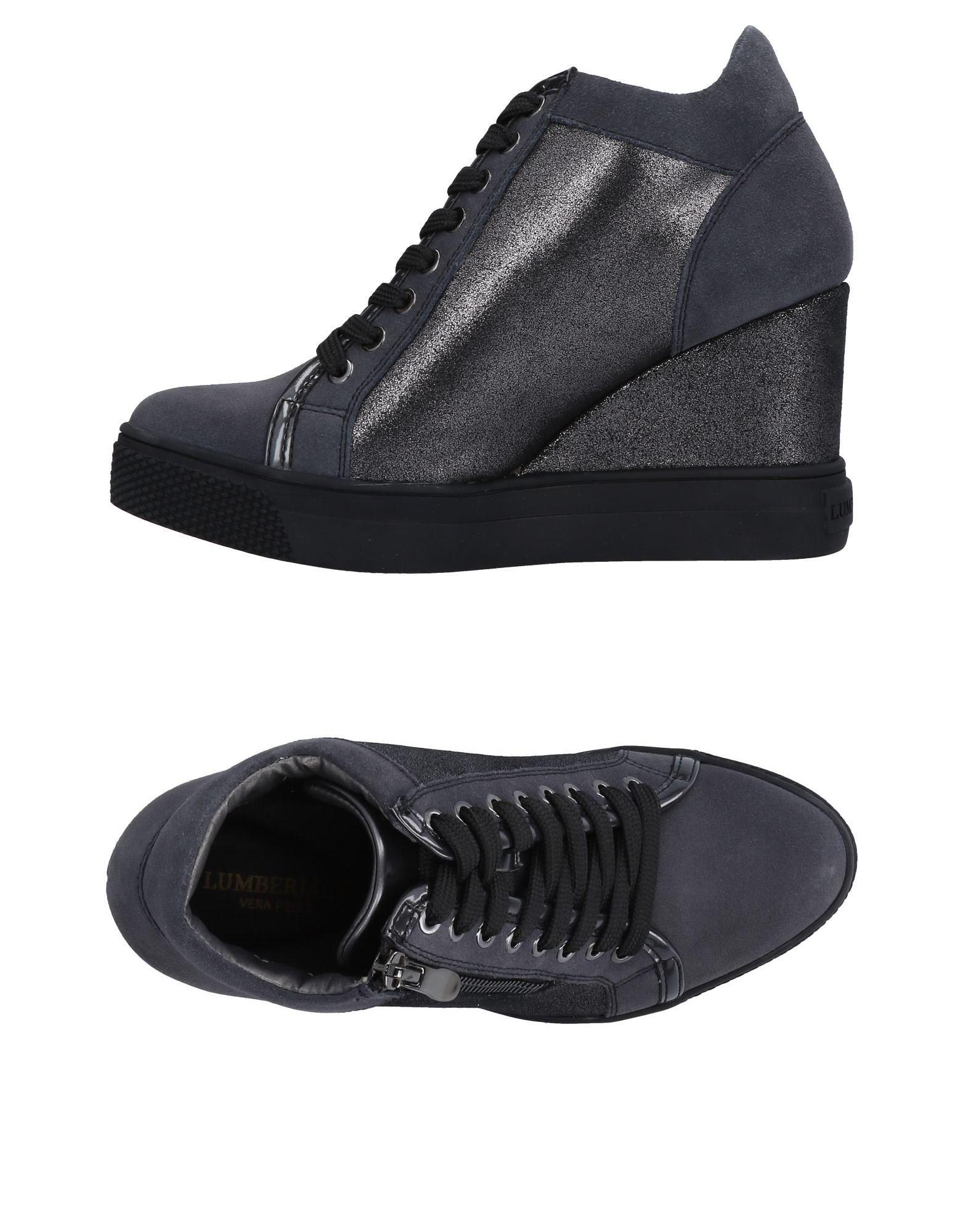 Lumberjack Sneakers Damen  11505823OL Schuhe Gute Qualität beliebte Schuhe 11505823OL 4bffbd