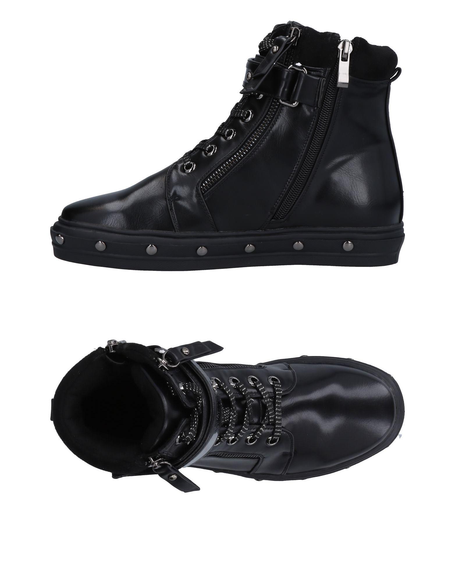 Sneakers Laura Biagiotti Donna - 11505850QN