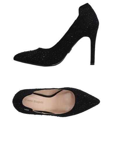 Zapatos de mujer baratos zapatos de mujer Zapato De Salón Cafènoir Mujer - Salones Cafènoir - 44774516CQ Azul oscuro