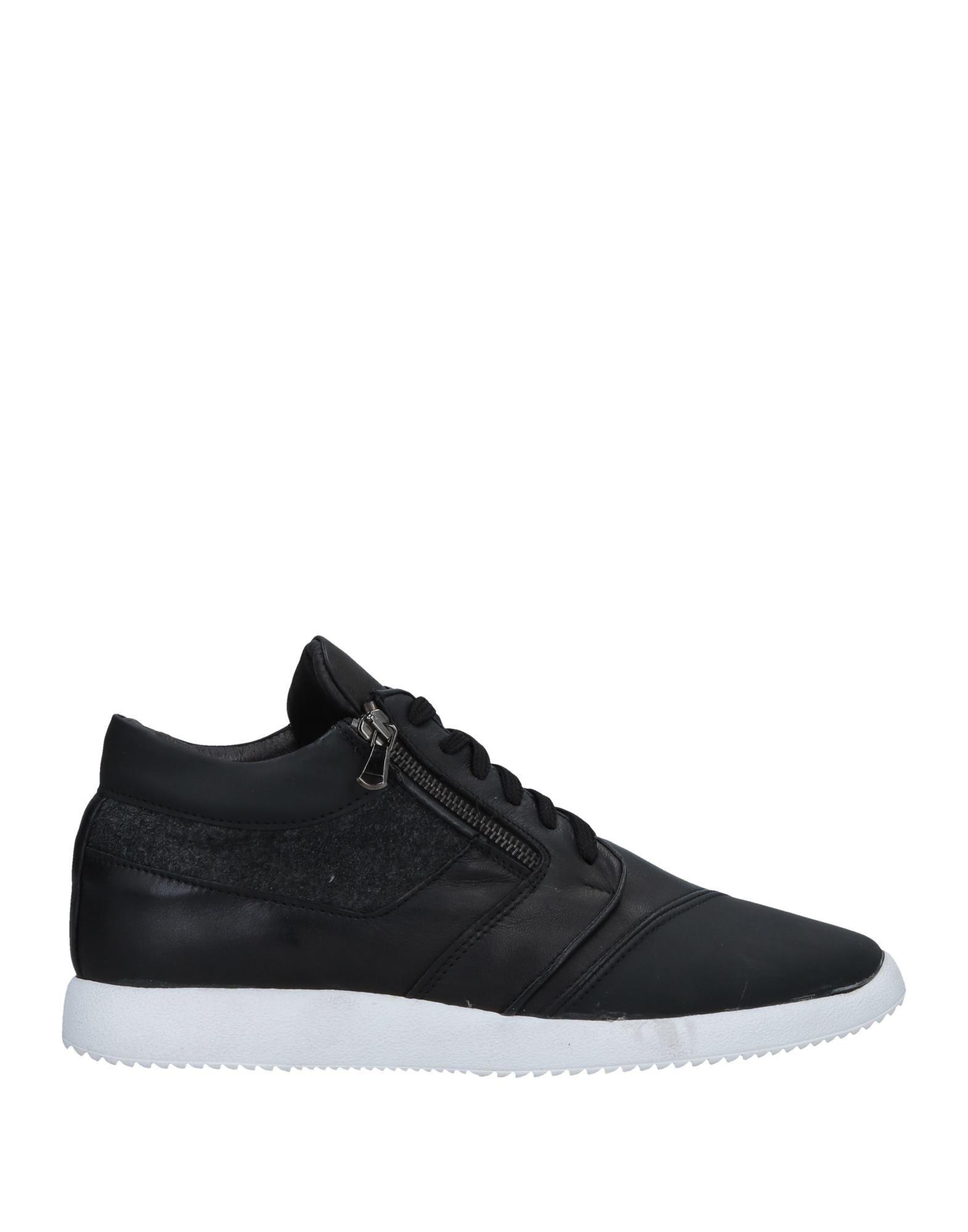 Moda Sneakers Bagatt Uomo - 11505855VH