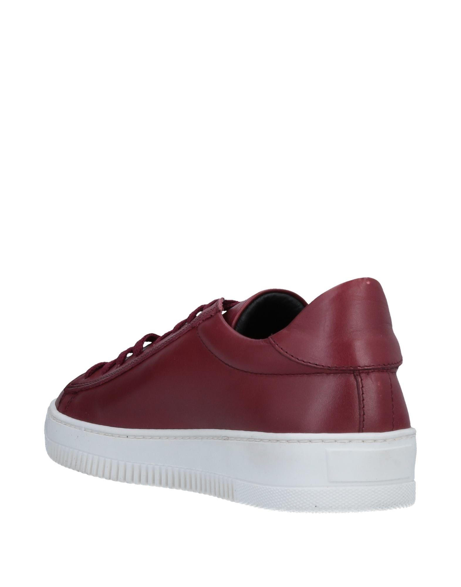 Bagatt Sneakers Herren Herren Sneakers  11505861WM b4fb93