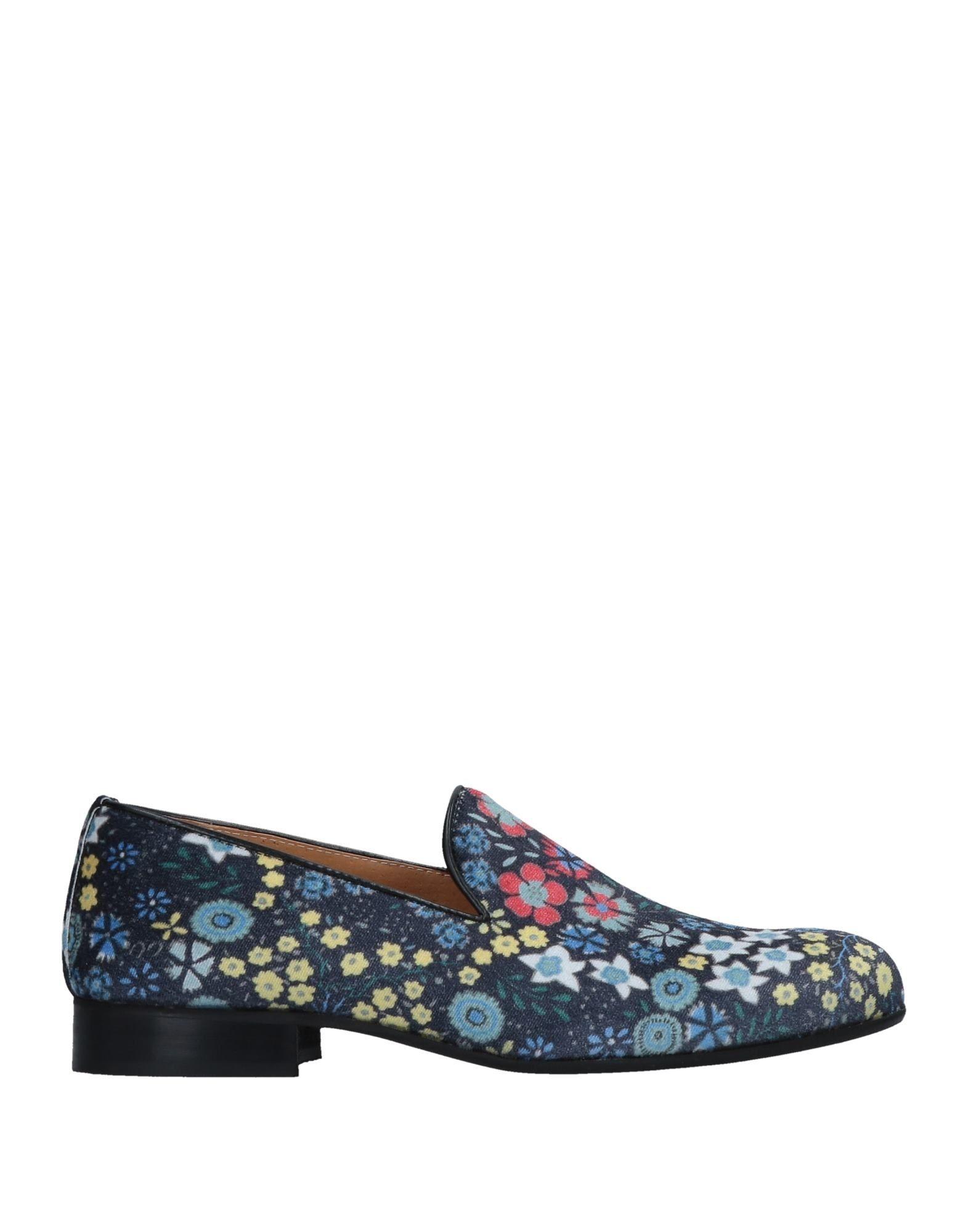Alberto Moretti Mokassins Herren  11505862XQ Gute Qualität beliebte Schuhe