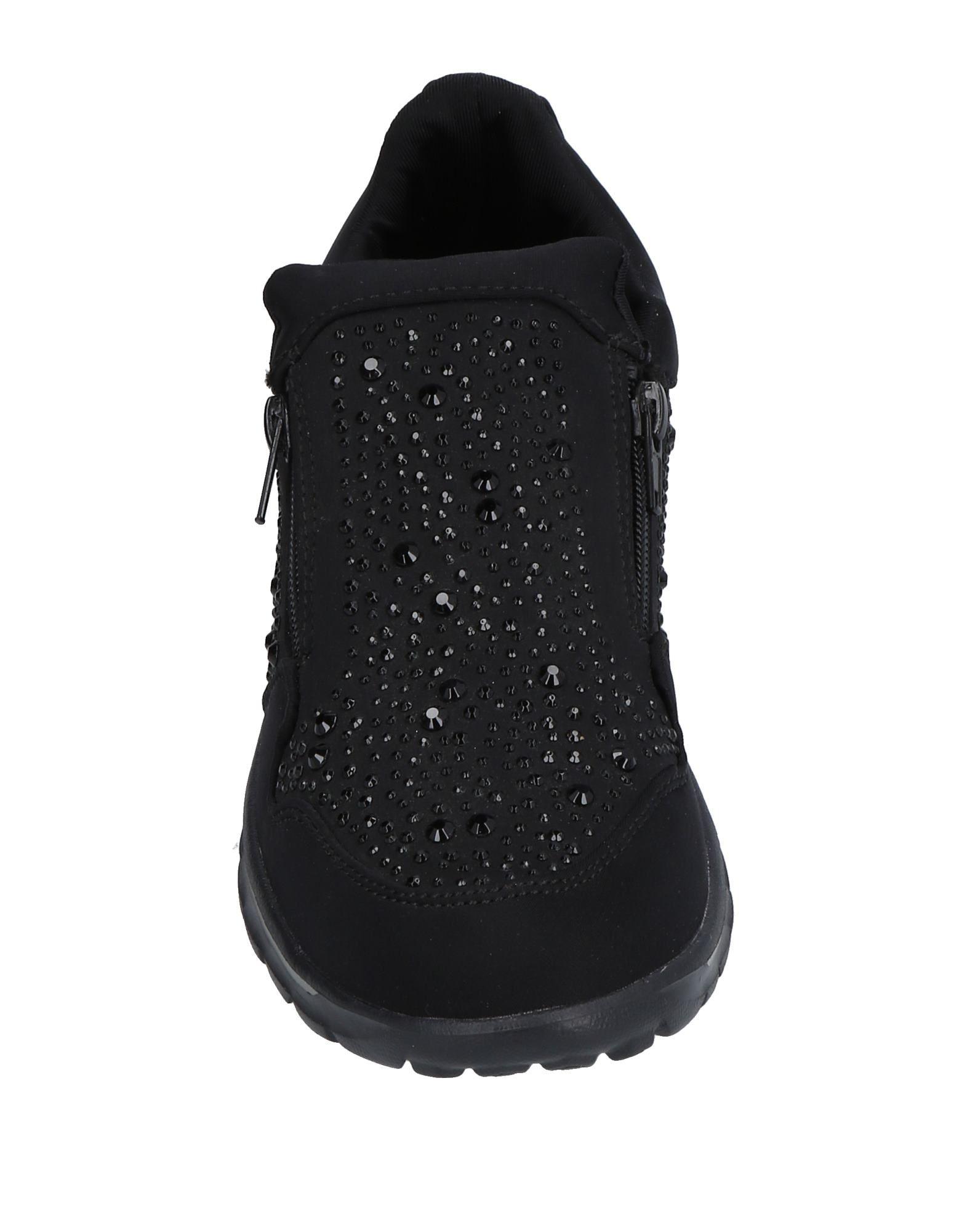 Laura Biagiotti Biagiotti Laura Sneakers Damen  11505865BV 13ac76