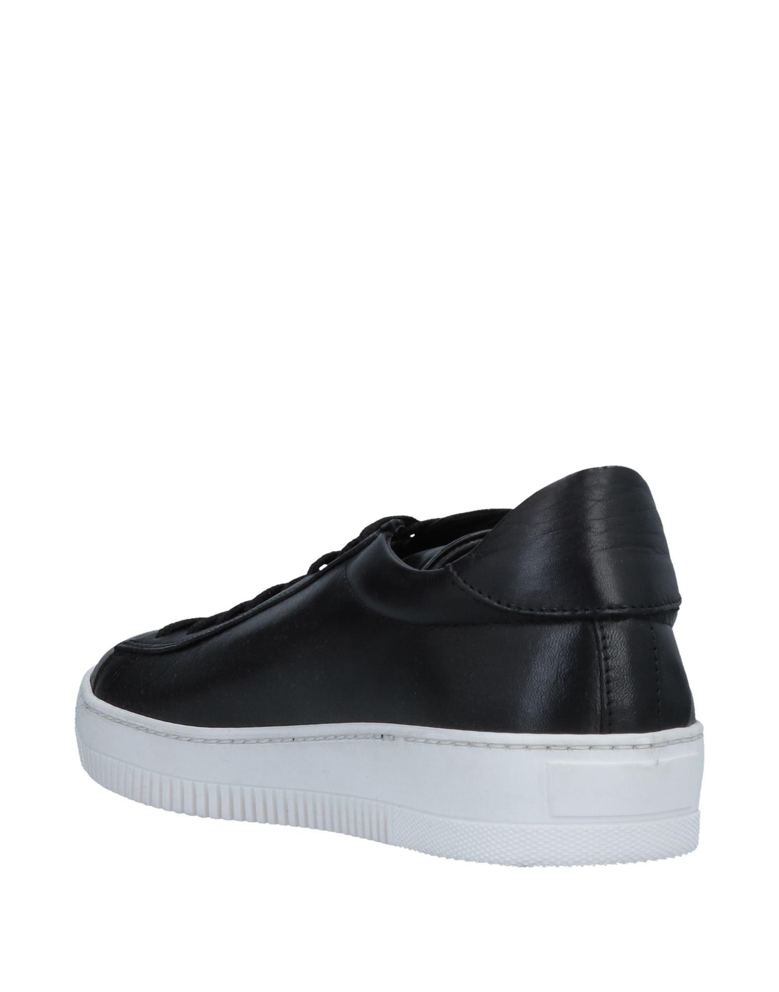 Scarpe Sneakers economiche e resistenti Sneakers Scarpe Bagatt Uomo - 11505866RK 8a279f