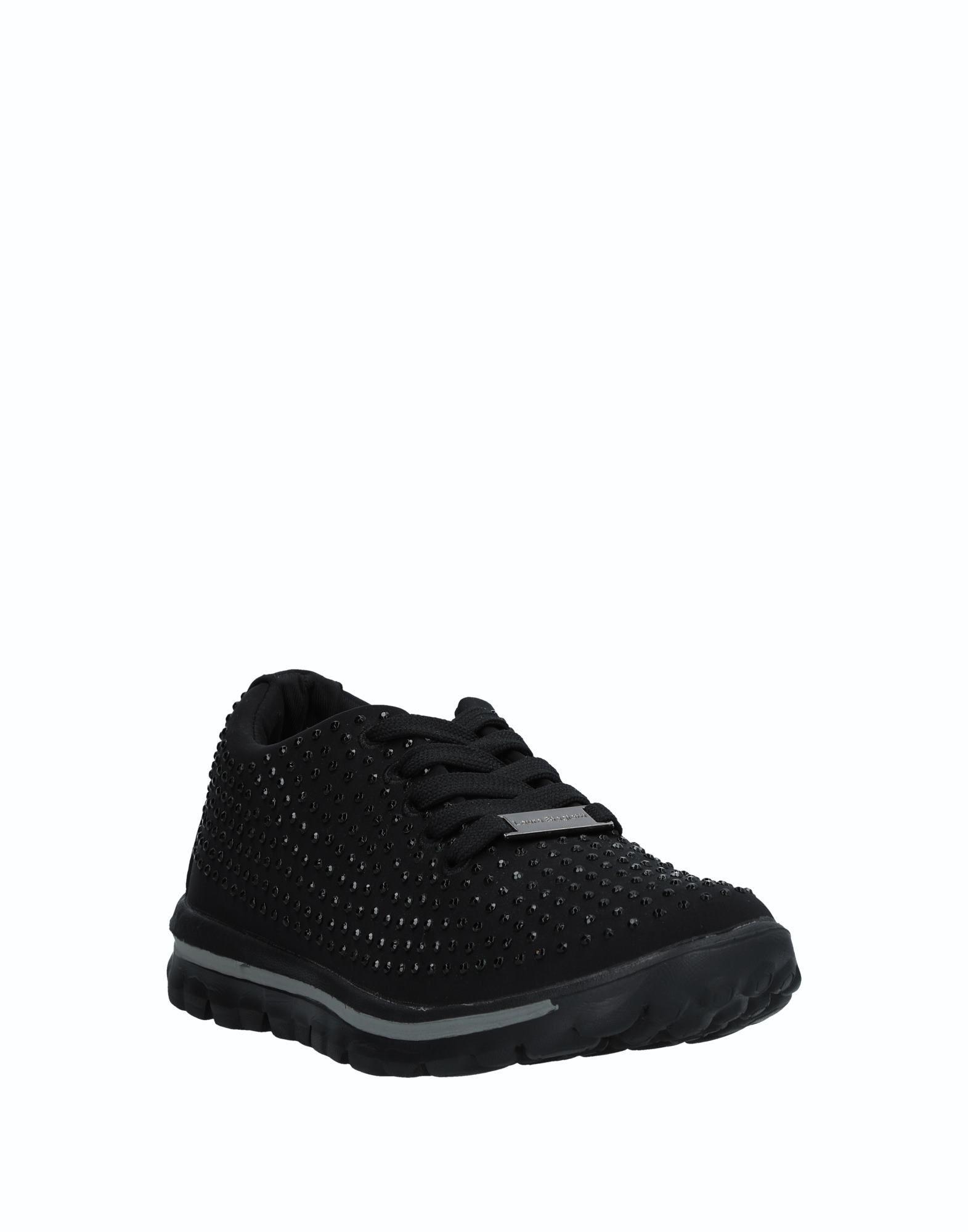 Laura Biagiotti  Sneakers Damen  Biagiotti 11505867HG 32209c