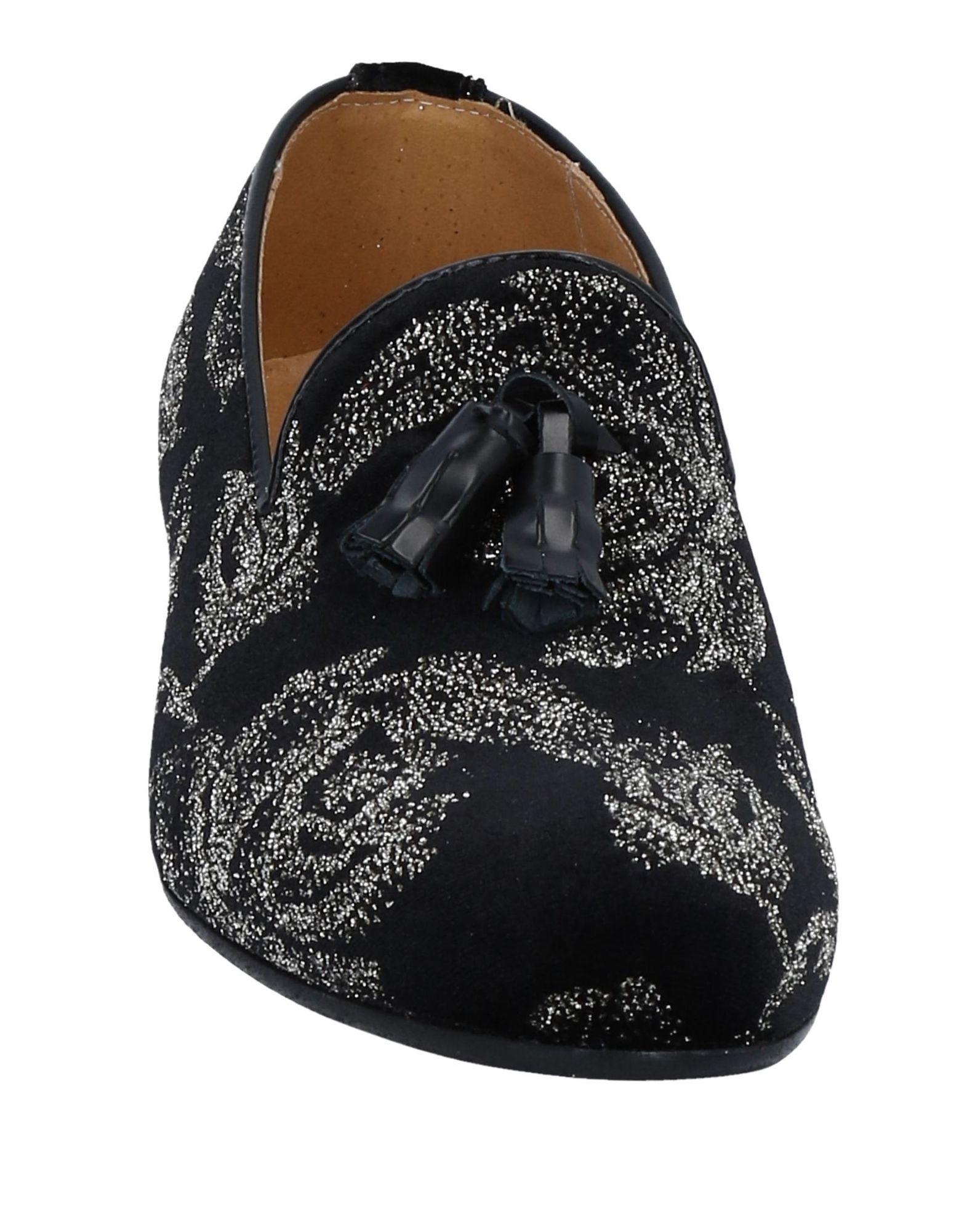 Alberto Moretti Mokassins Herren  11505871XR Gute Qualität beliebte Schuhe