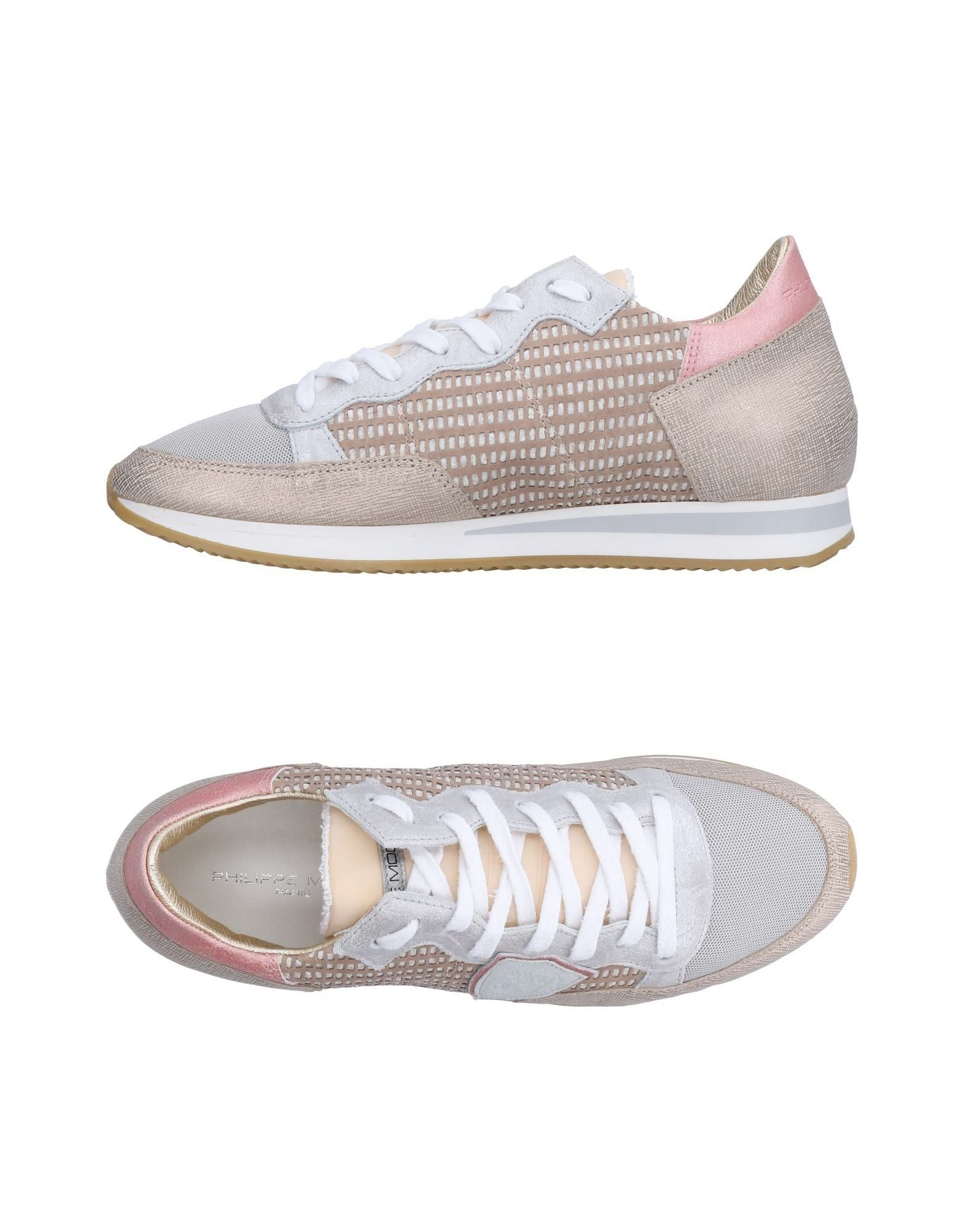 Sneakers Philippe Model Donna - 11505900TN