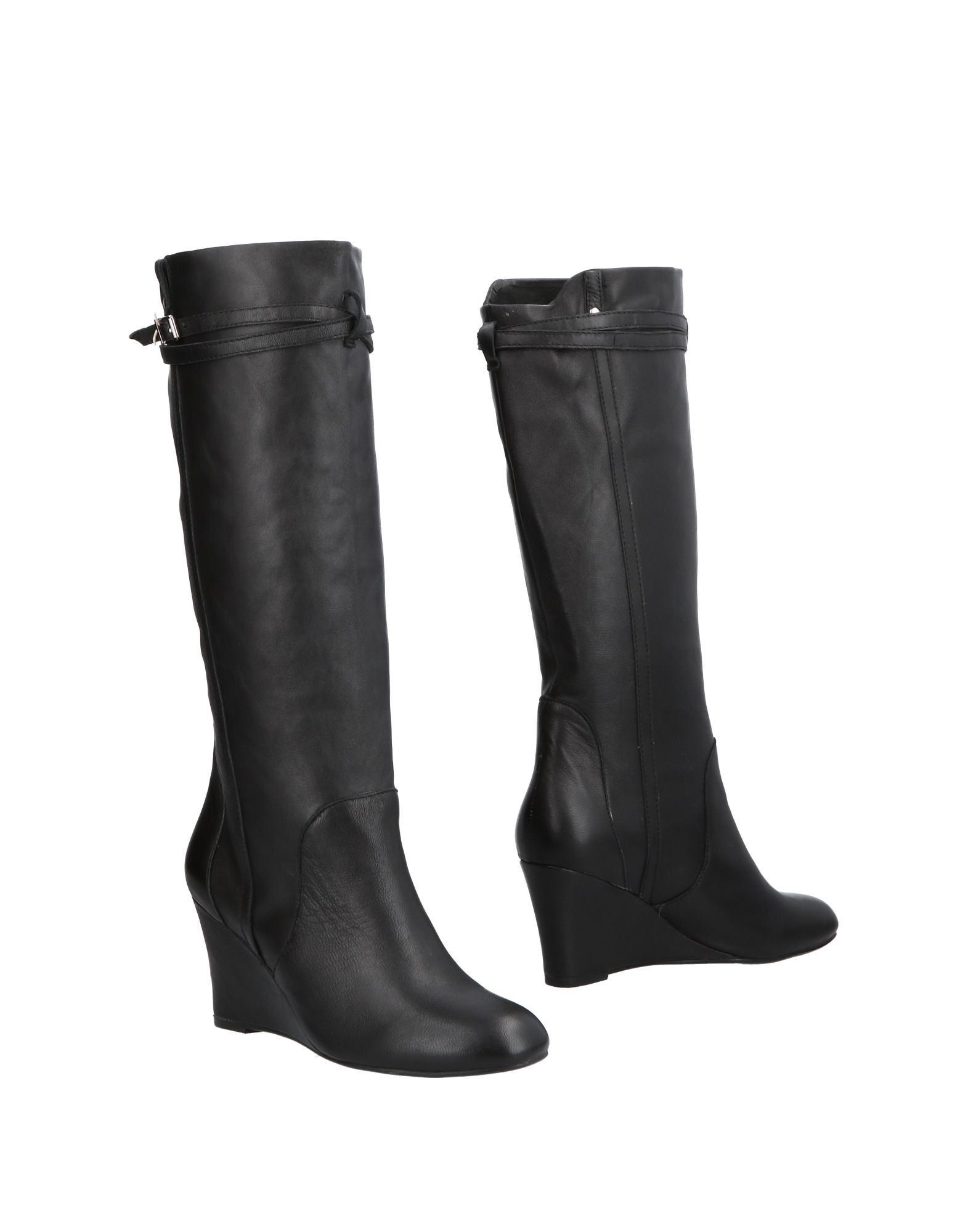 Billig-5170,Mi/Mai Stiefel Damen es Gutes Preis-Leistungs-Verhältnis, es Damen lohnt sich 0fe739