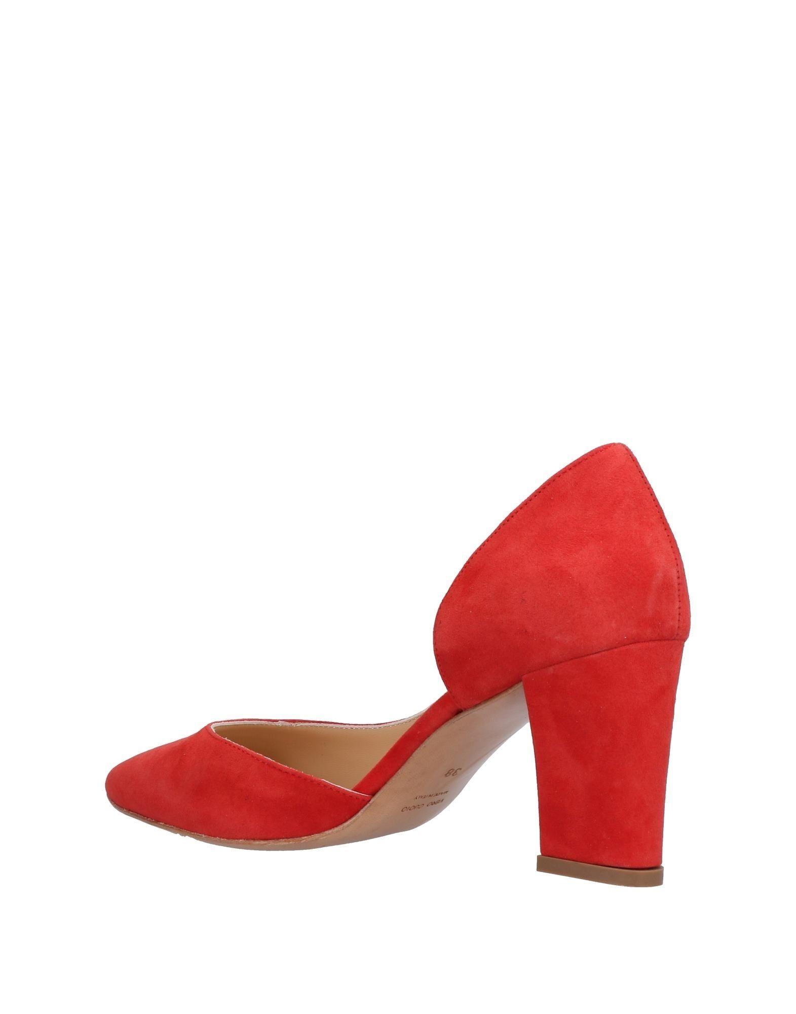 Pennino Pumps Gute Damen  11505919EP Gute Pumps Qualität beliebte Schuhe f348a8