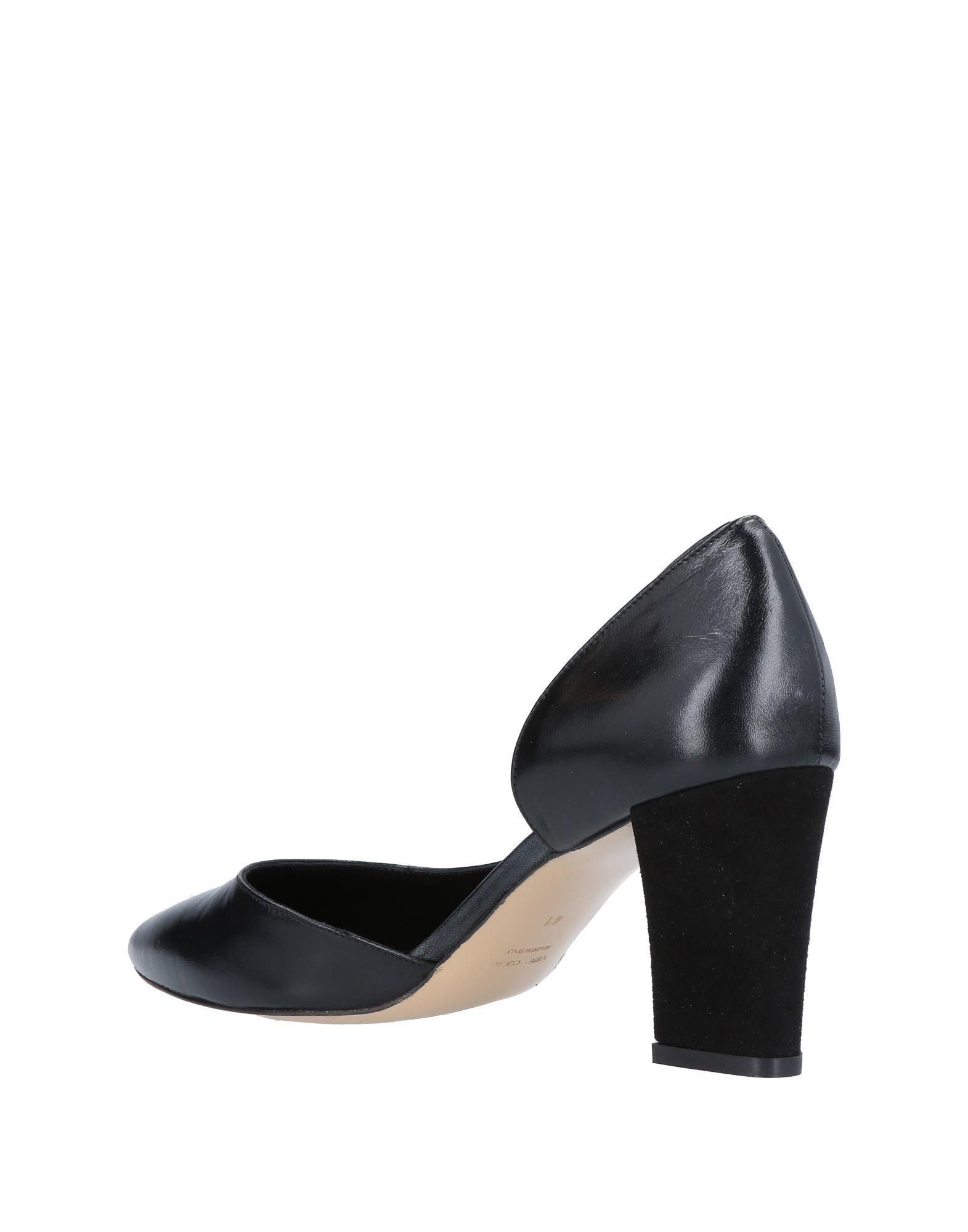 Pennino Pumps Damen  beliebte 11505921LS Gute Qualität beliebte  Schuhe ac9746