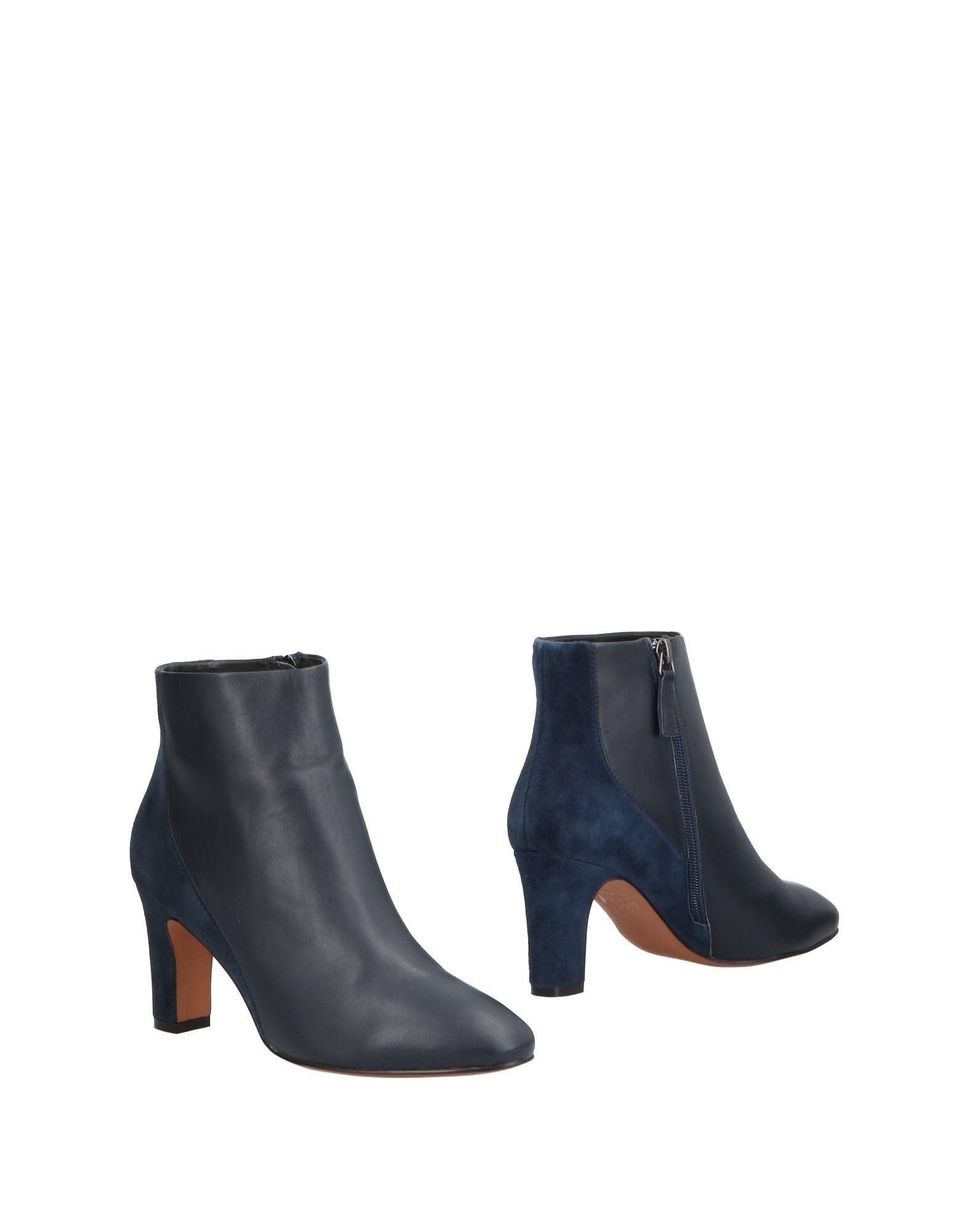 Gut um billige Schuhe zu 11505924FF tragenMi/Mai Stiefelette Damen  11505924FF zu aa394a