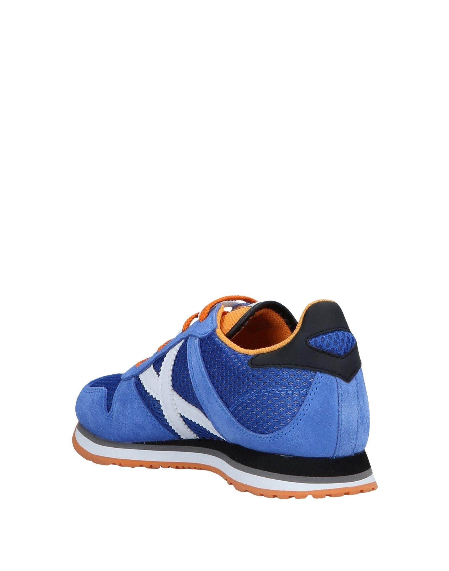 Munich Sneakers - Women Munich Sneakers online on on on  United Kingdom - 11505929AN ead96f