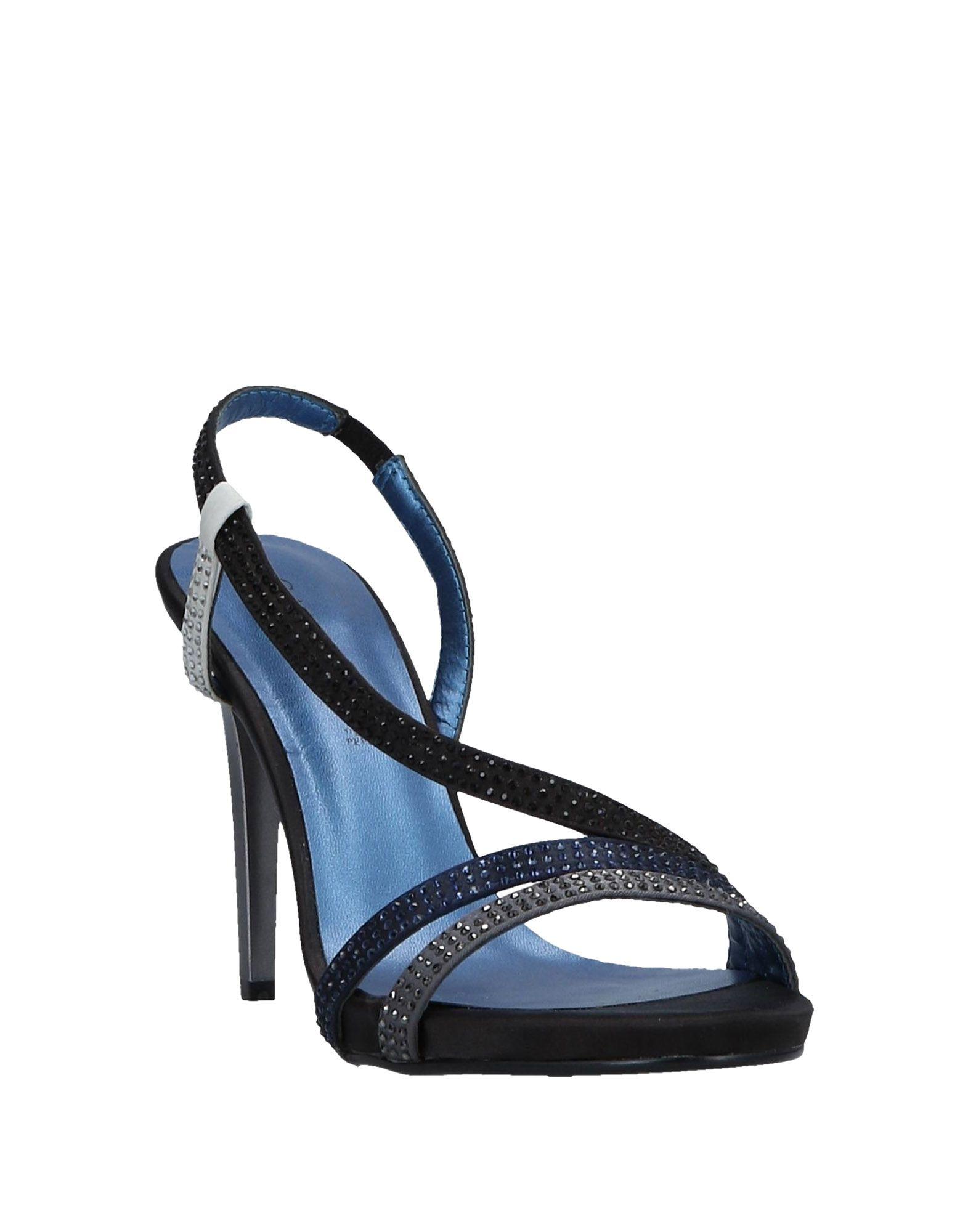 Cafènoir Sandalen Damen  11505935LS Gute Qualität beliebte Schuhe Schuhe Schuhe 3c92af