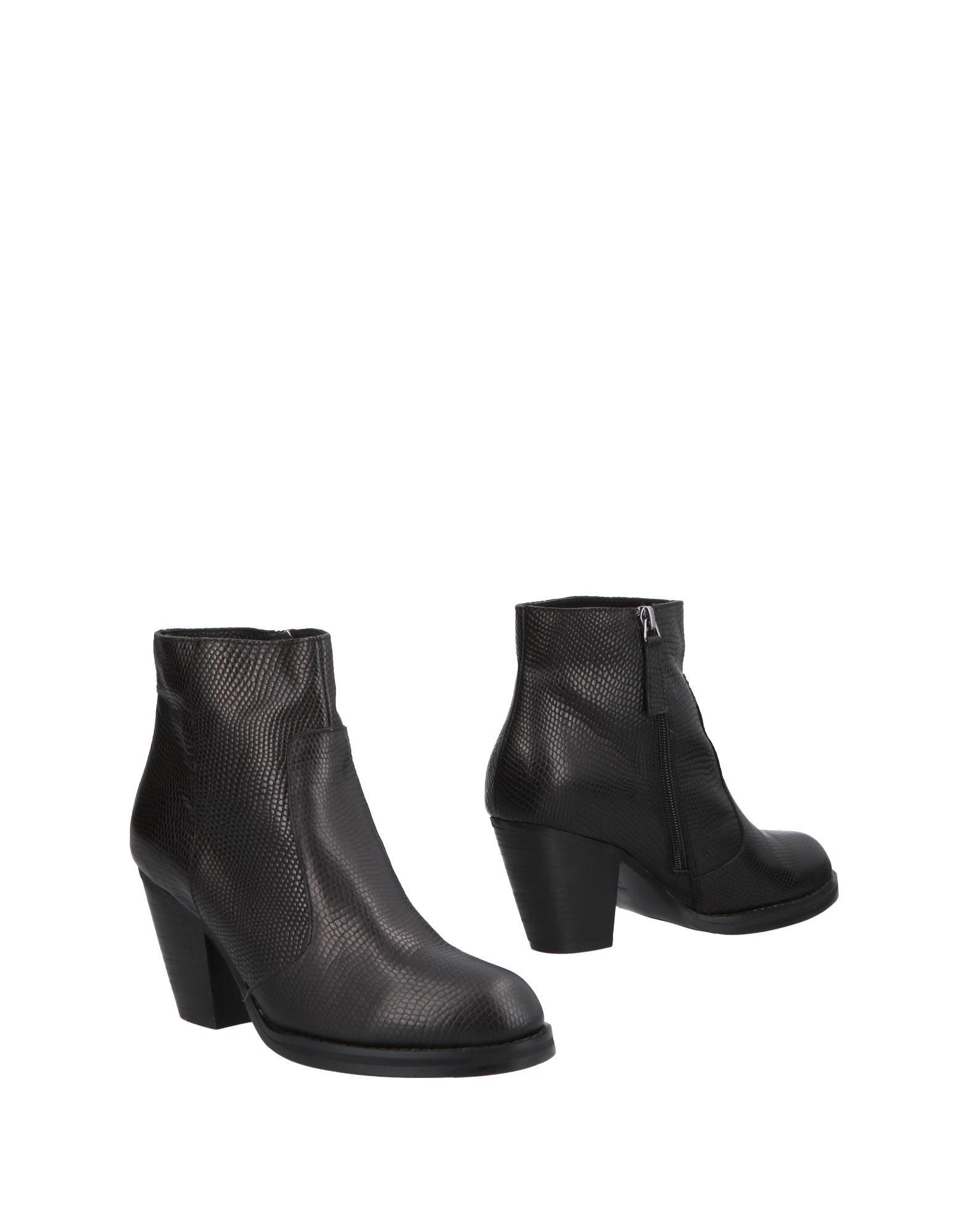 Gut um billige Schuhe zu 11505943MF tragenMi/Mai Stiefelette Damen  11505943MF zu 826424