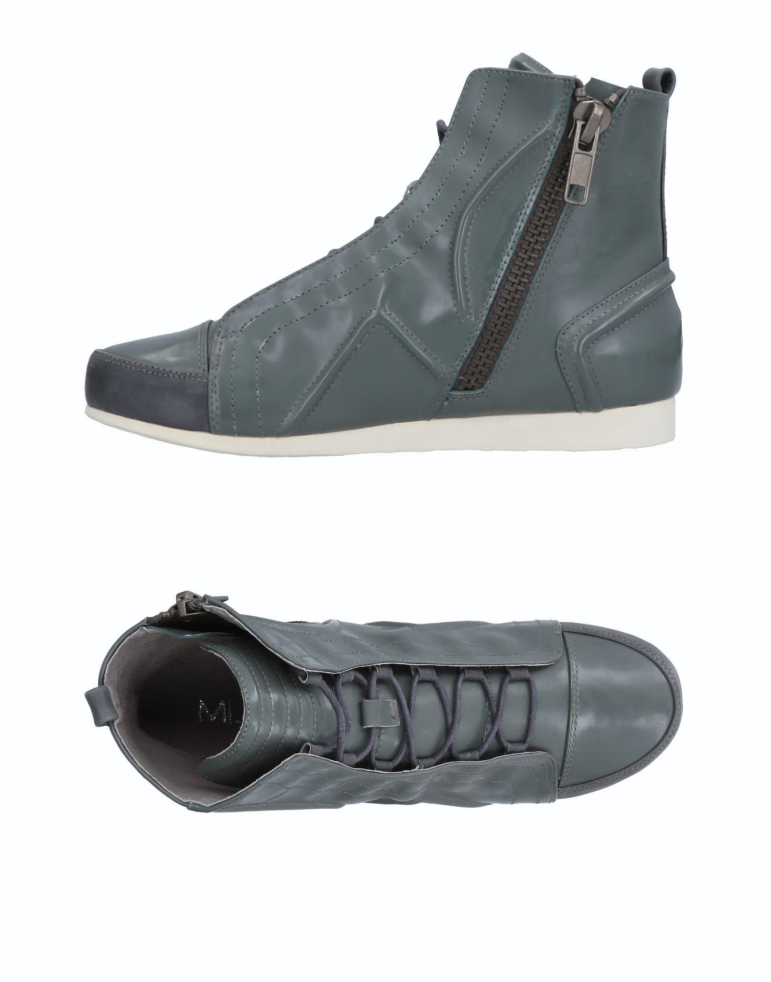 Mi/Mai Sneakers Damen  11505951EX Gute Qualität beliebte Schuhe