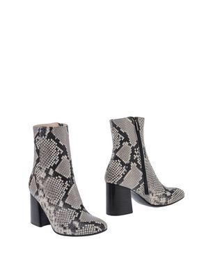 Marie Elodie Ankle Boot   Footwear by See Other Marie Elodie Items