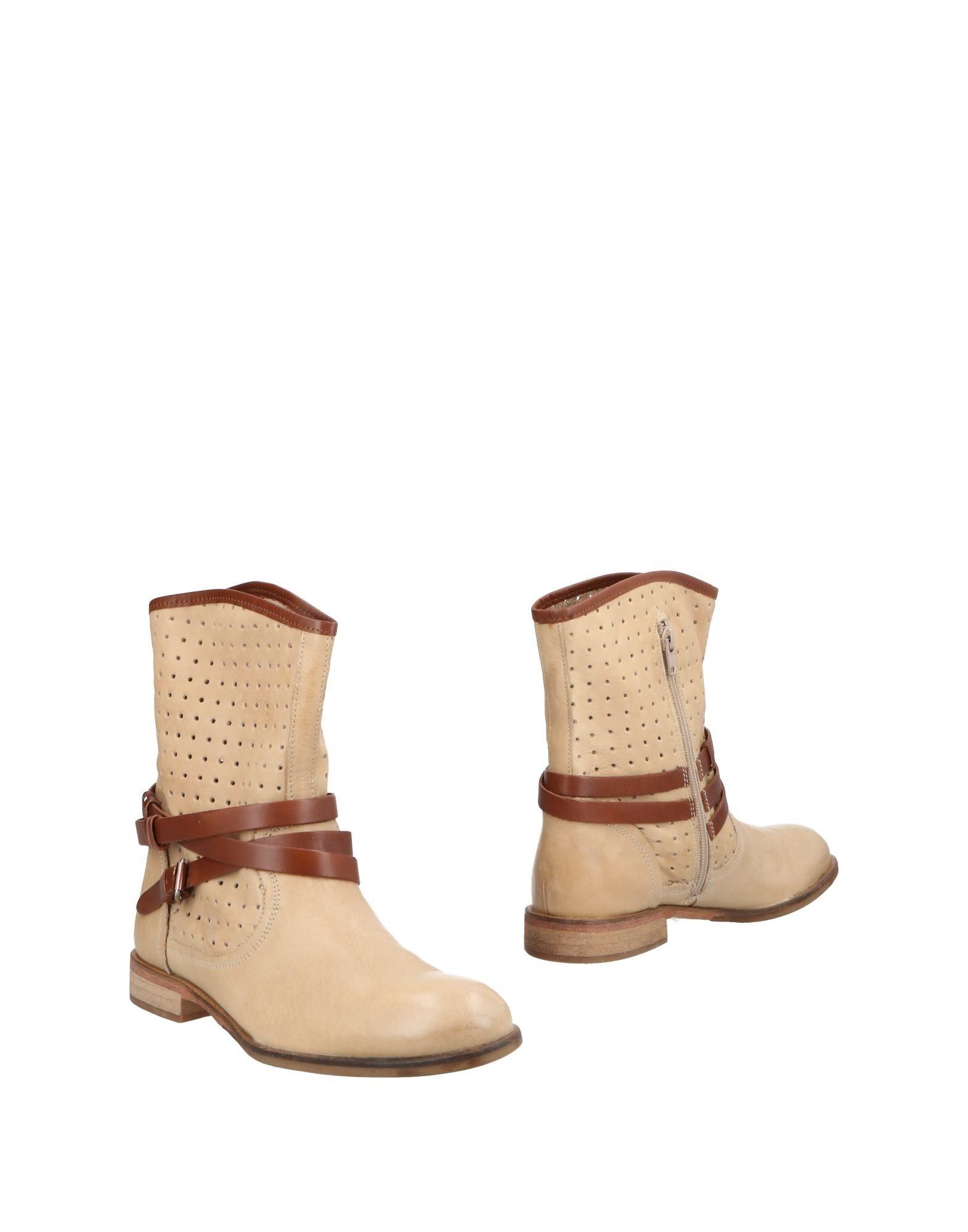 Manas Stiefelette Qualität Damen  11505969MH Gute Qualität Stiefelette beliebte Schuhe e8081f
