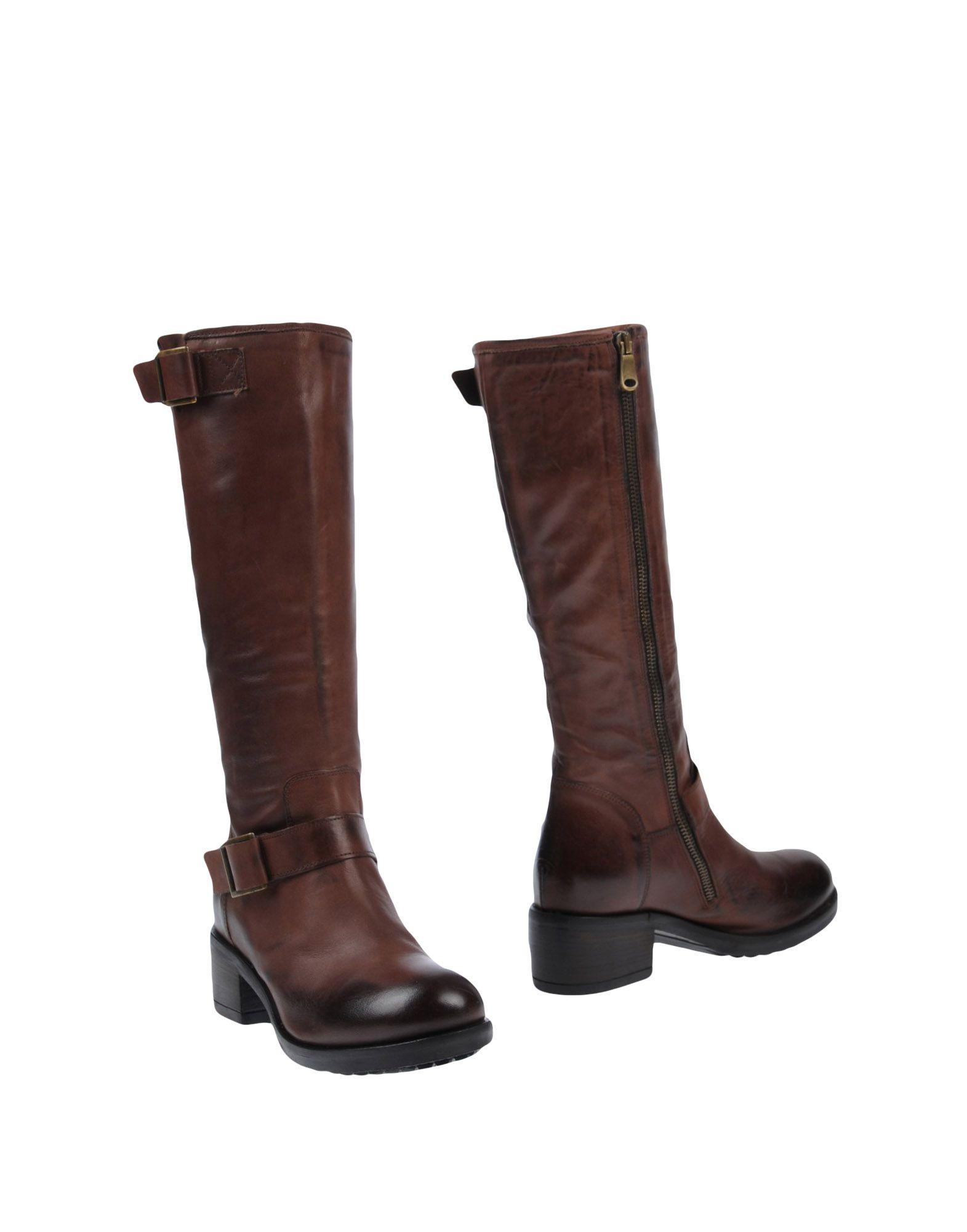 Keb Stiefel beliebte Damen  11505971GB Gute Qualität beliebte Stiefel Schuhe 01c729