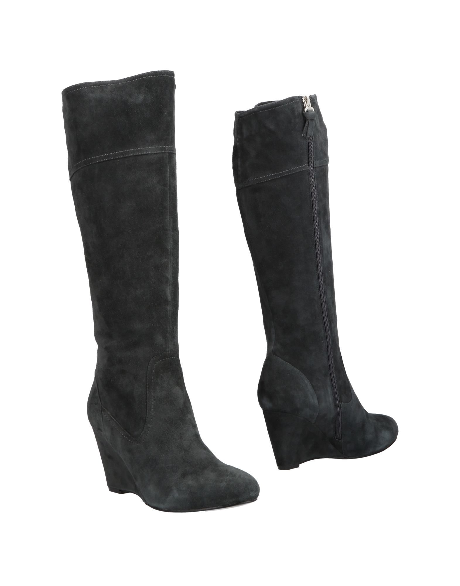 Mi/Mai Boots - Women  Mi/Mai Boots online on  Women United Kingdom - 11505990GT 89c70c