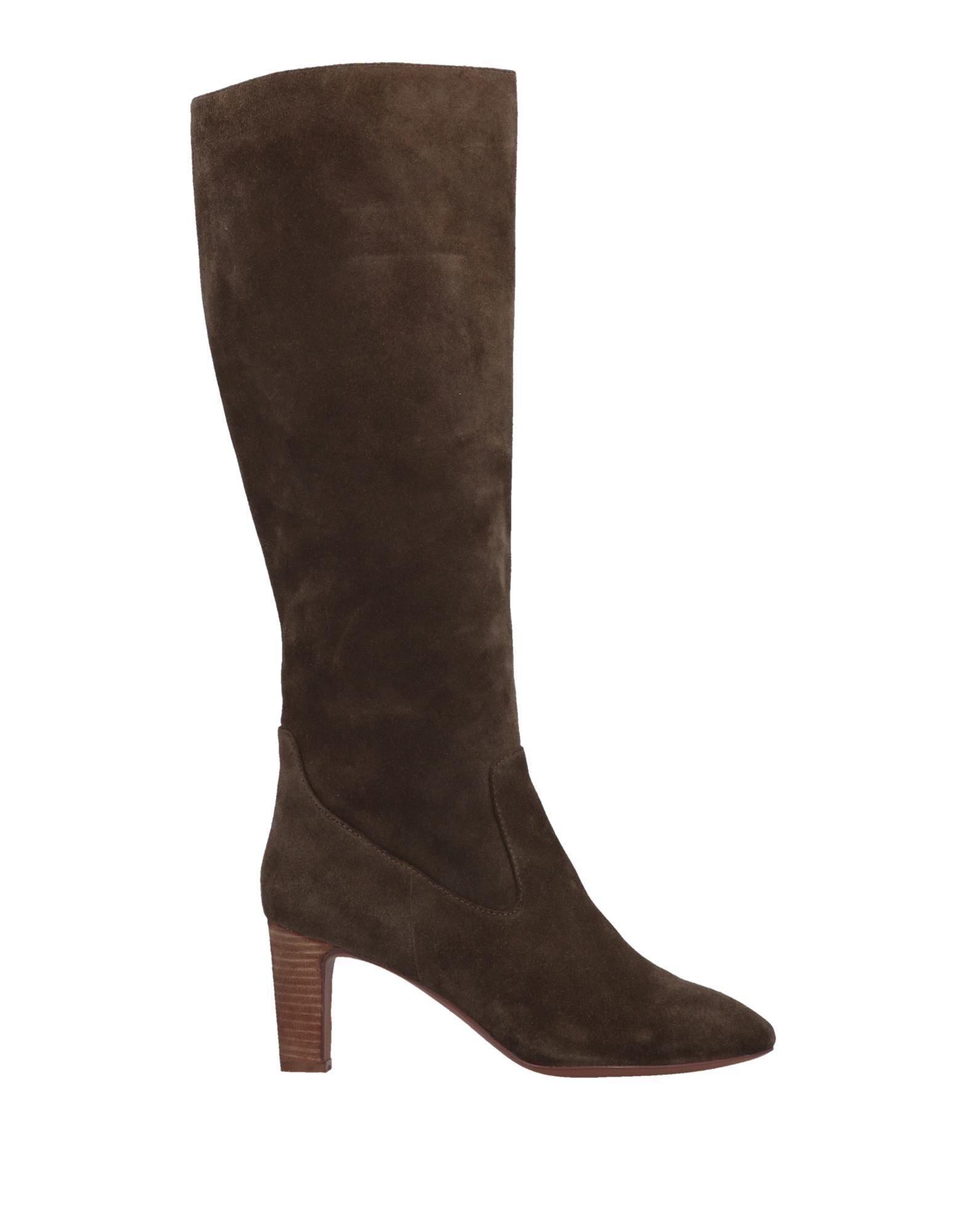 Stilvolle billige  Schuhe Mi/Mai Stiefel Damen  billige 11505992LR c486ca