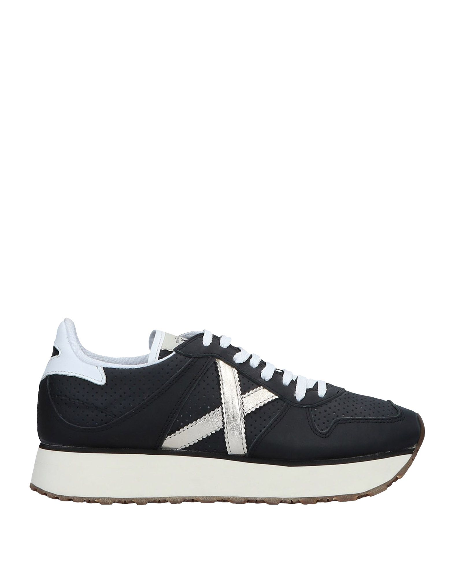 Moda Sneakers Munich Donna - 11505993DL