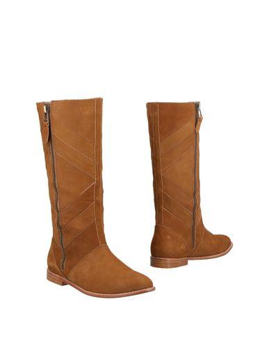 Los últimos zapatos de descuento para hombres y - mujeres Bota Mi/Mai Mujer - y Botas Mi/Mai   - 11505997BB fb464e