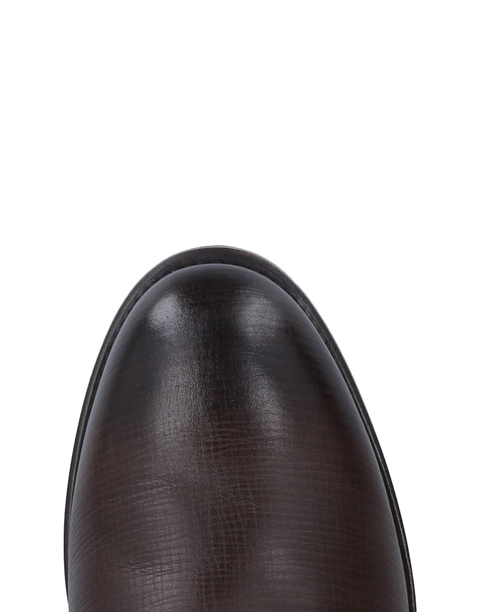 Santoni Mokassins Herren  11505999SW Gute Qualität beliebte Schuhe
