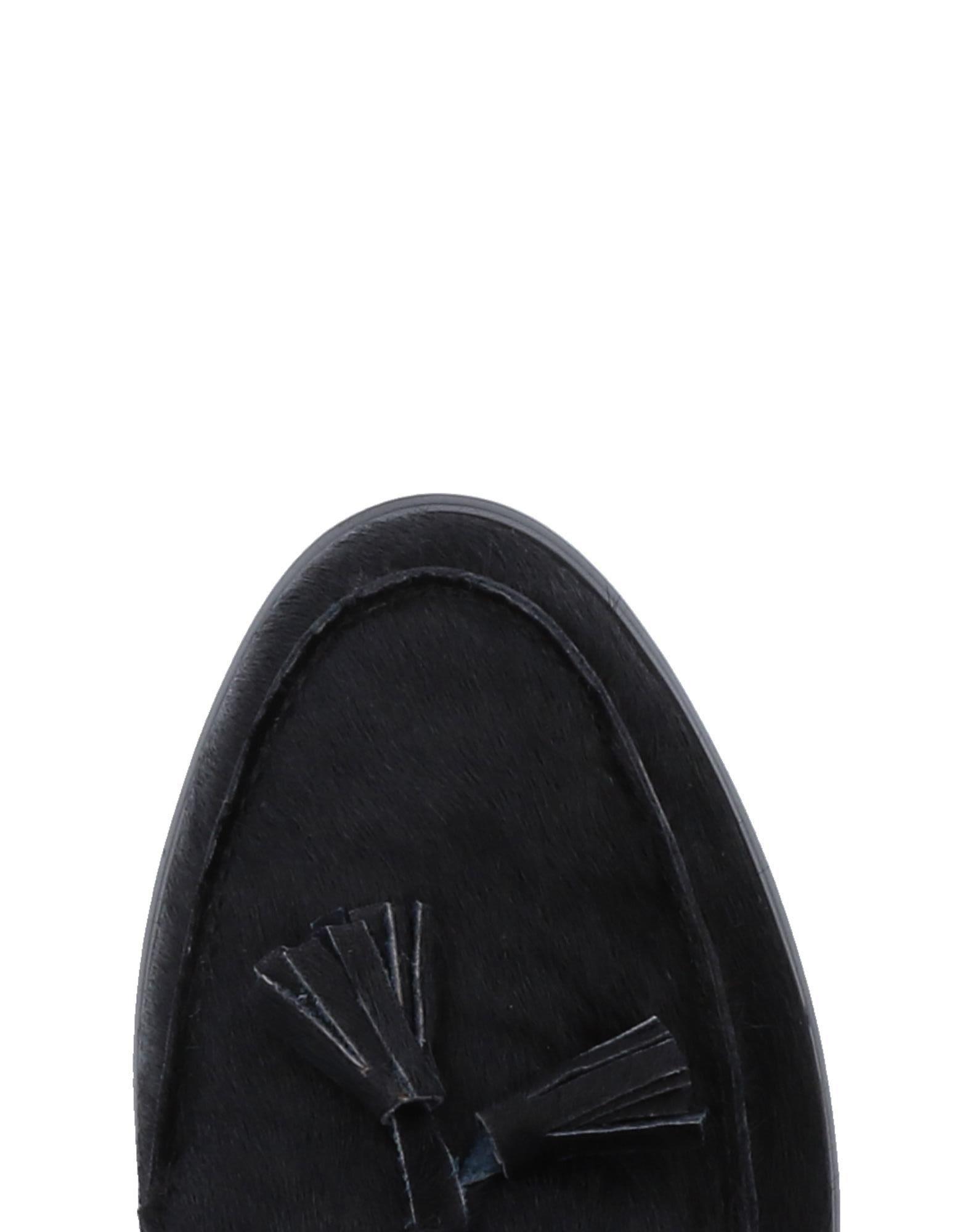 Mi/Mai 11506008OI Mokassins Damen  11506008OI Mi/Mai Gute Qualität beliebte Schuhe 2ac53b