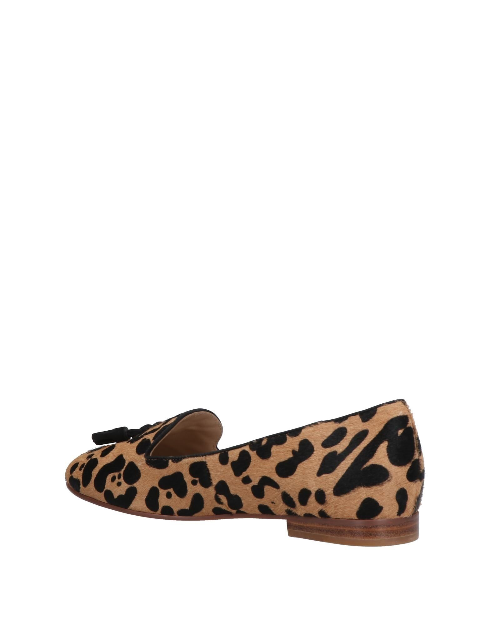Mi/Mai  Mokassins Damen  Mi/Mai 11506019XD Gute Qualität beliebte Schuhe ed1a95