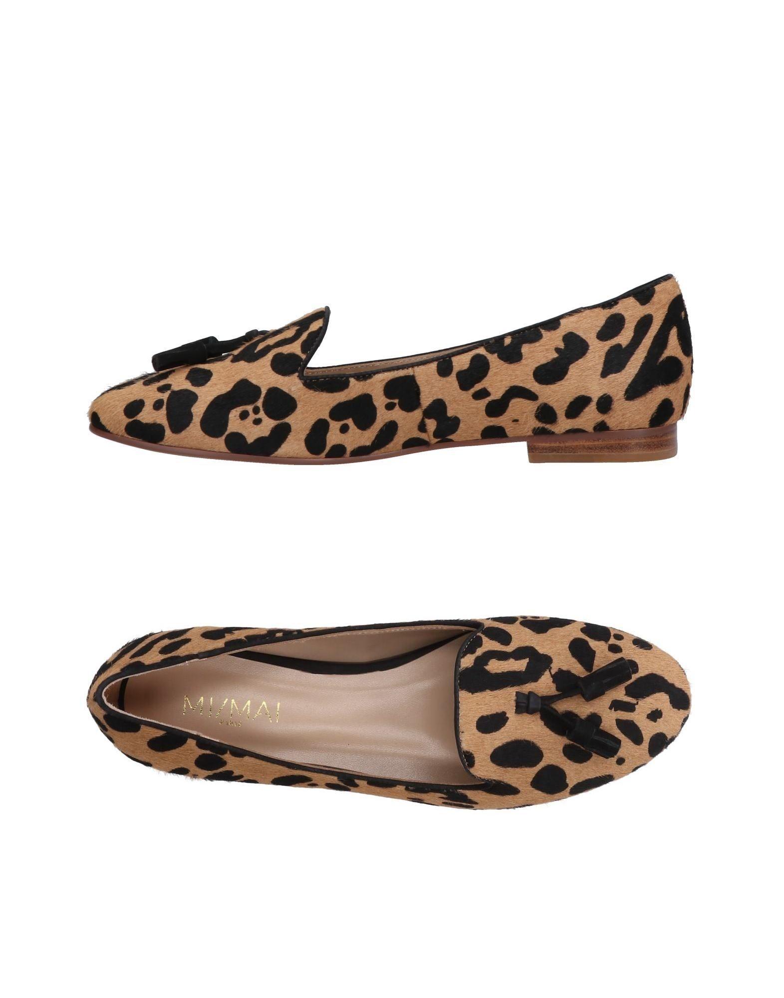 Sneakers Springa Donna - scarpe 11456698TJ Nuove offerte e scarpe - comode 0eff30