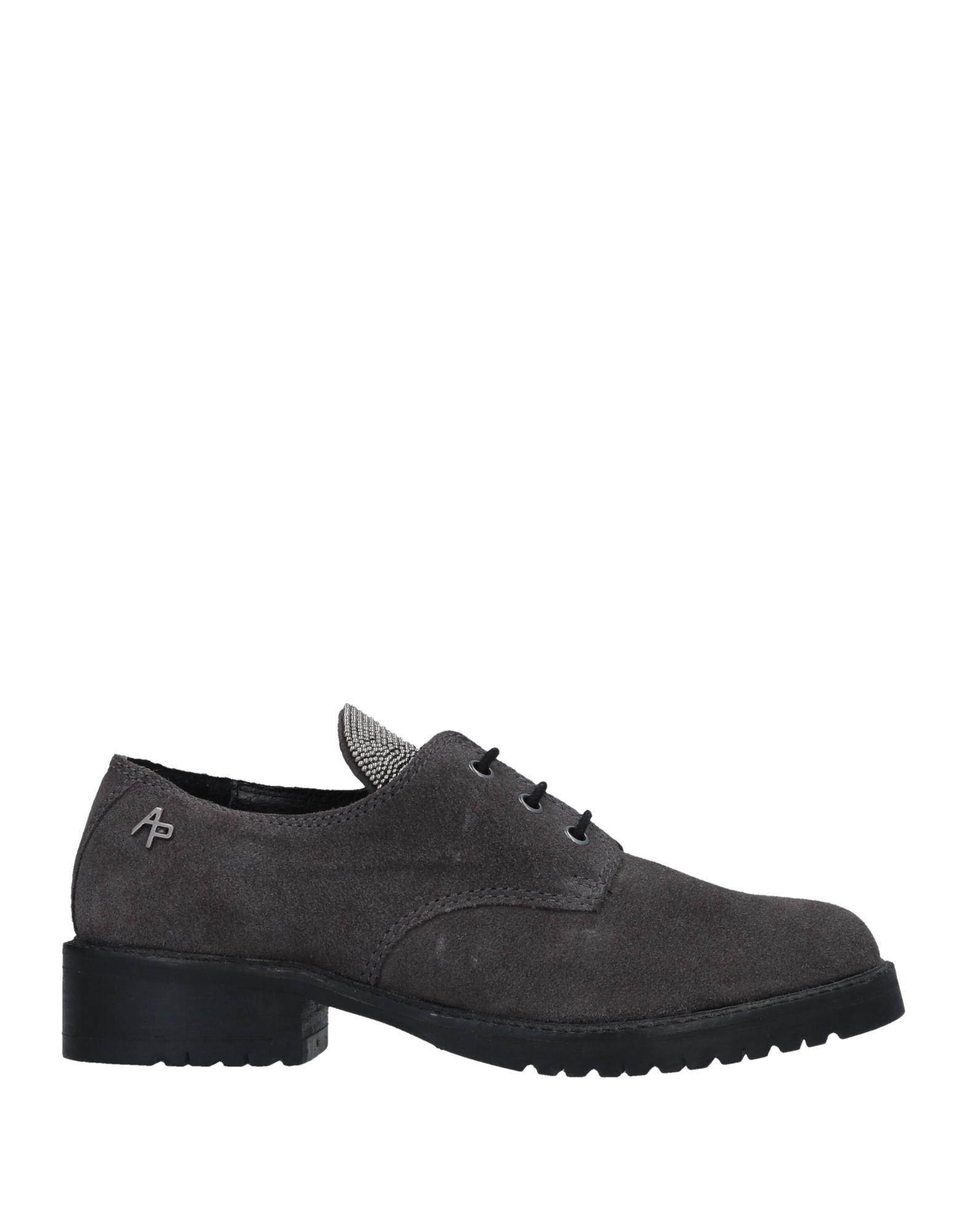 Apepazza Schnürschuhe Damen  11506020LB Gute Qualität beliebte Schuhe