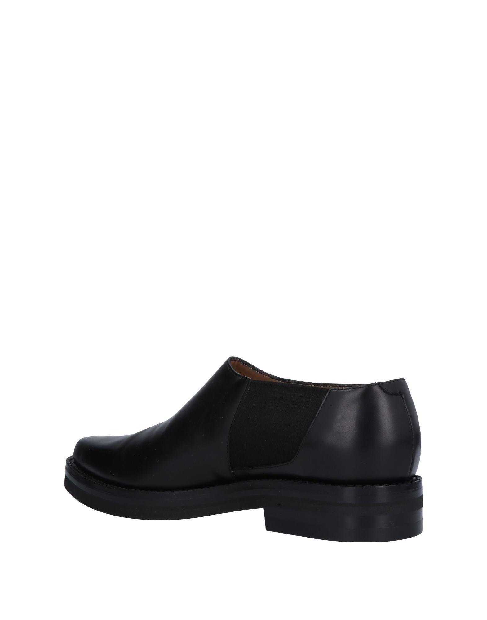 Dries  Van Noten Mokassins Damen  Dries 11506026FDGünstige gut aussehende Schuhe fa3efe
