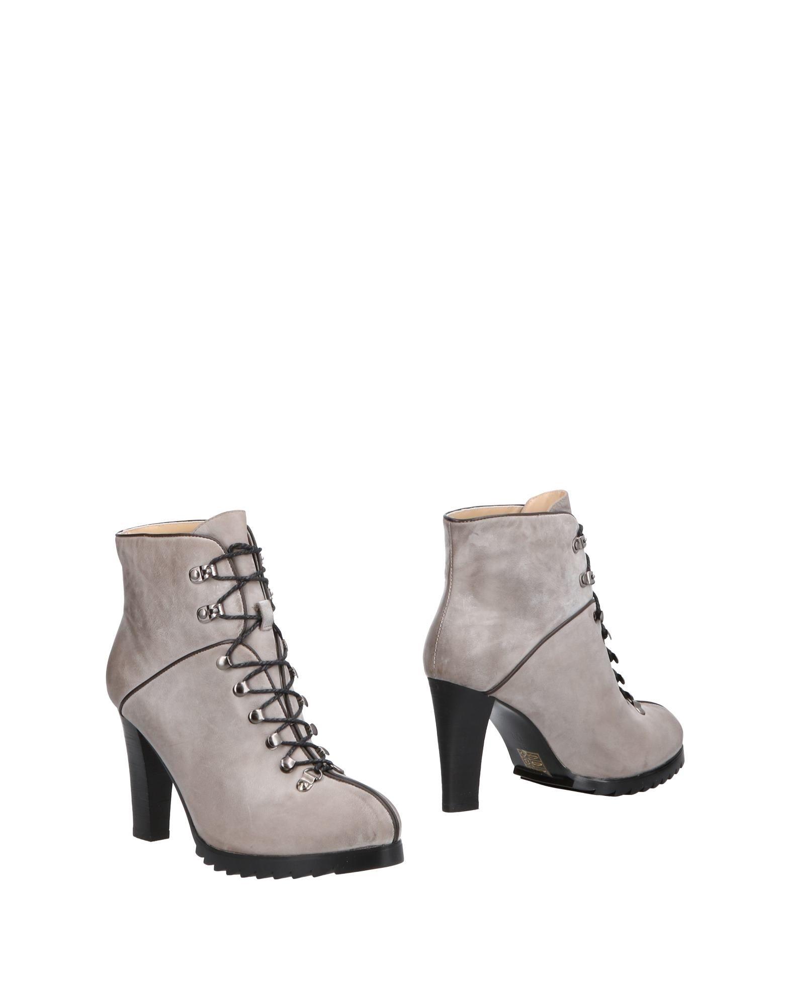 Gut um billige Schuhe zu 11506034RS tragenMi/Mai Stiefelette Damen  11506034RS zu 765fe1