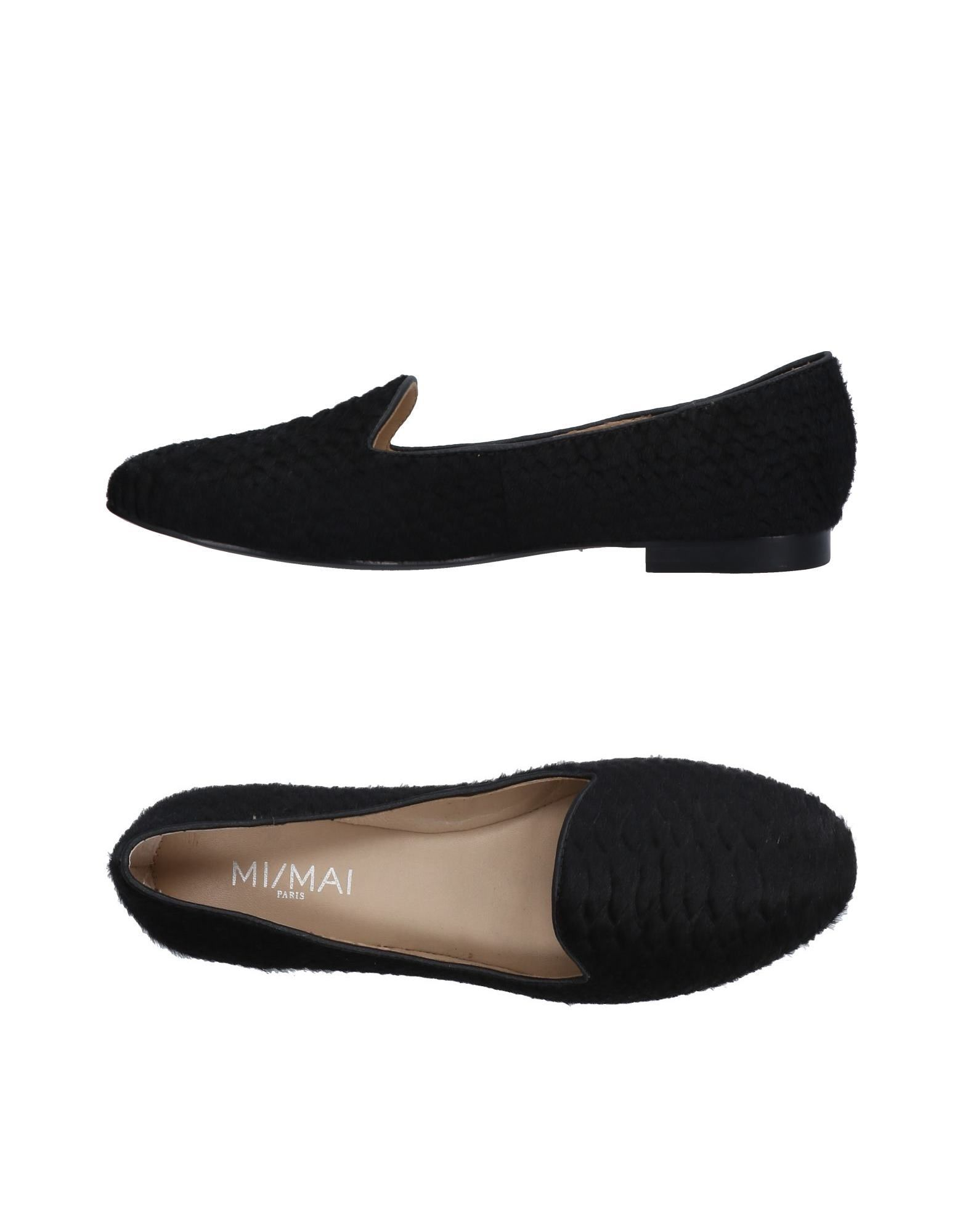 Mi/Mai Mokassins Damen  11506040MB Gute Qualität beliebte Schuhe
