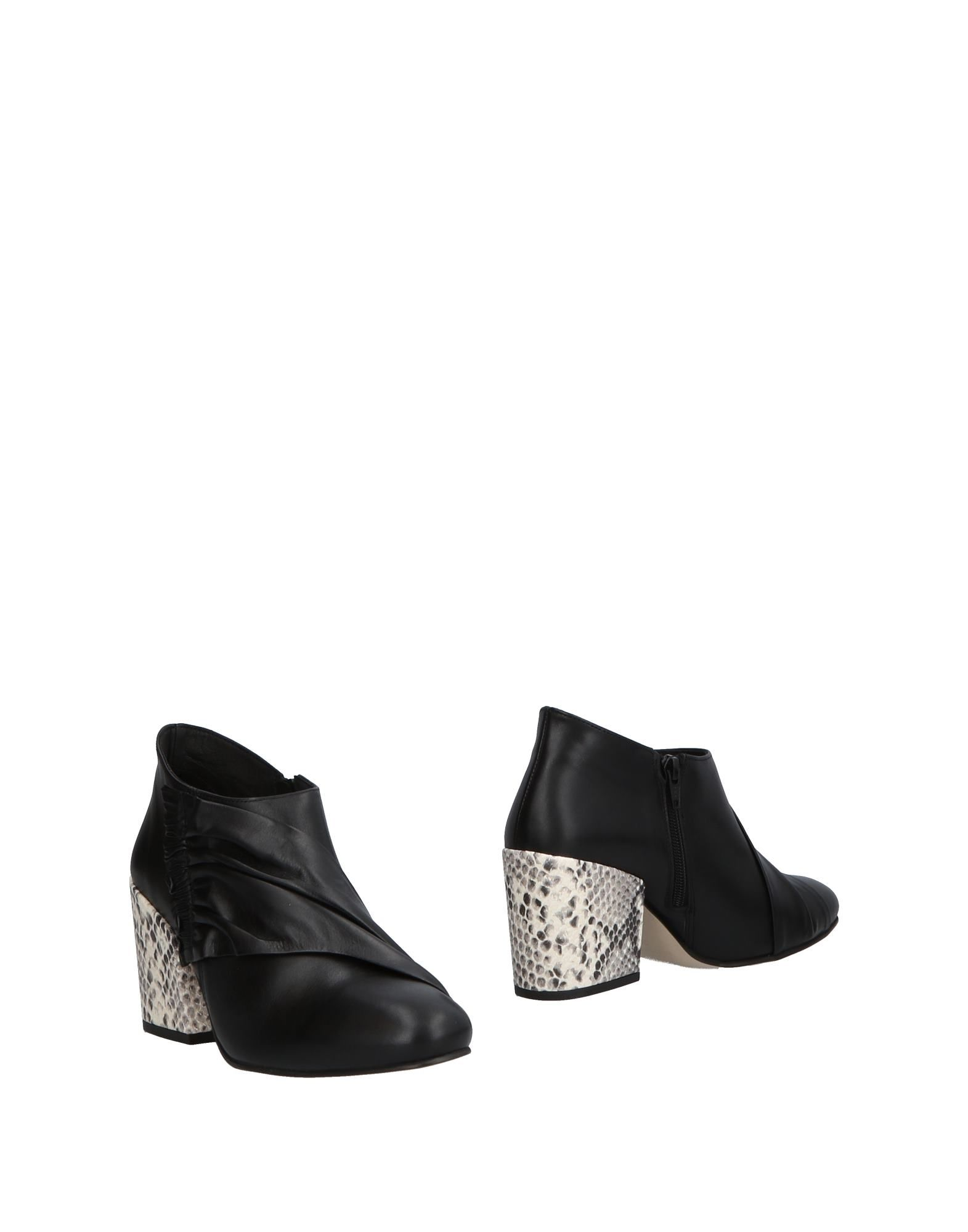 Kmb Stiefelette Gute Damen  11506048FG Gute Stiefelette Qualität beliebte Schuhe d52d8d