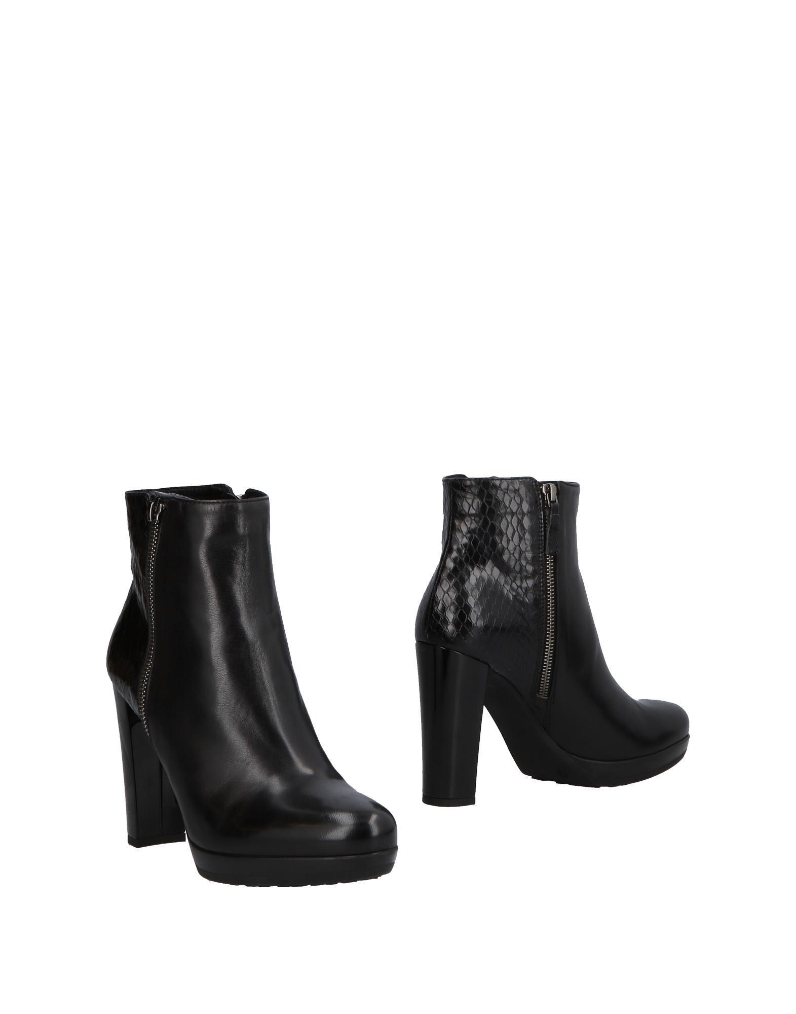 Sneakers Versace Uomo - 11505455VX Scarpe economiche e buone