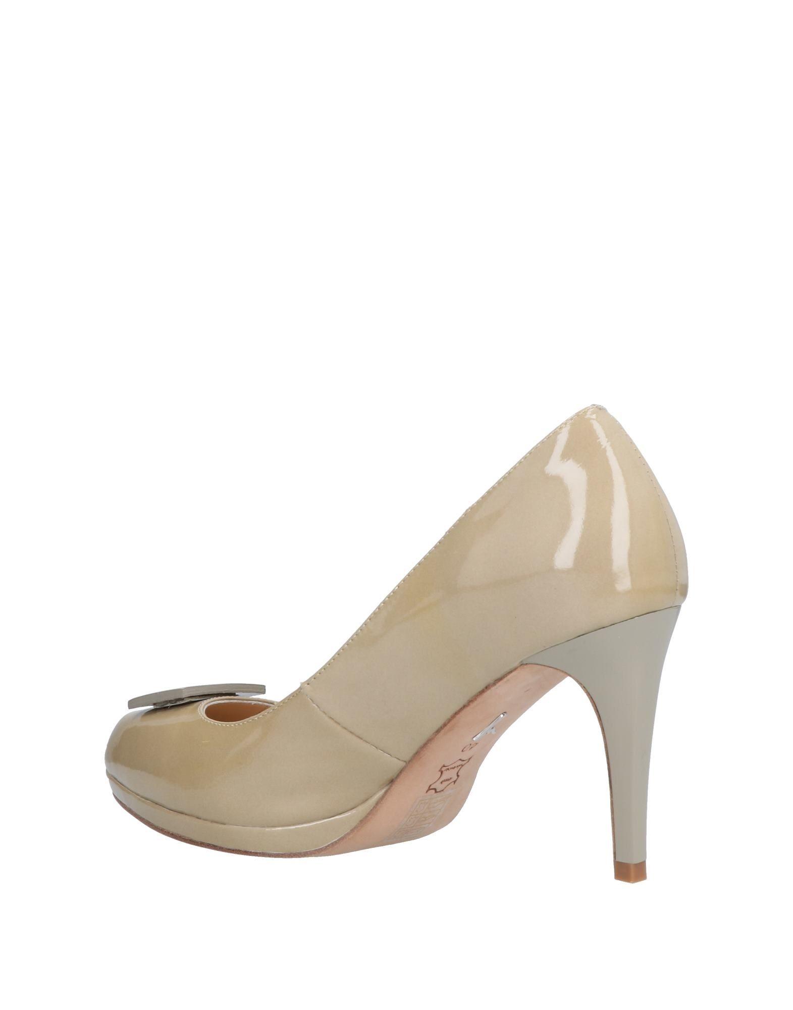 ... Mi Mai Gute Pumps Damen 11506057LE Gute Mi Mai Qualität beliebte Schuhe  4a88c5 ... 1d6e91f651