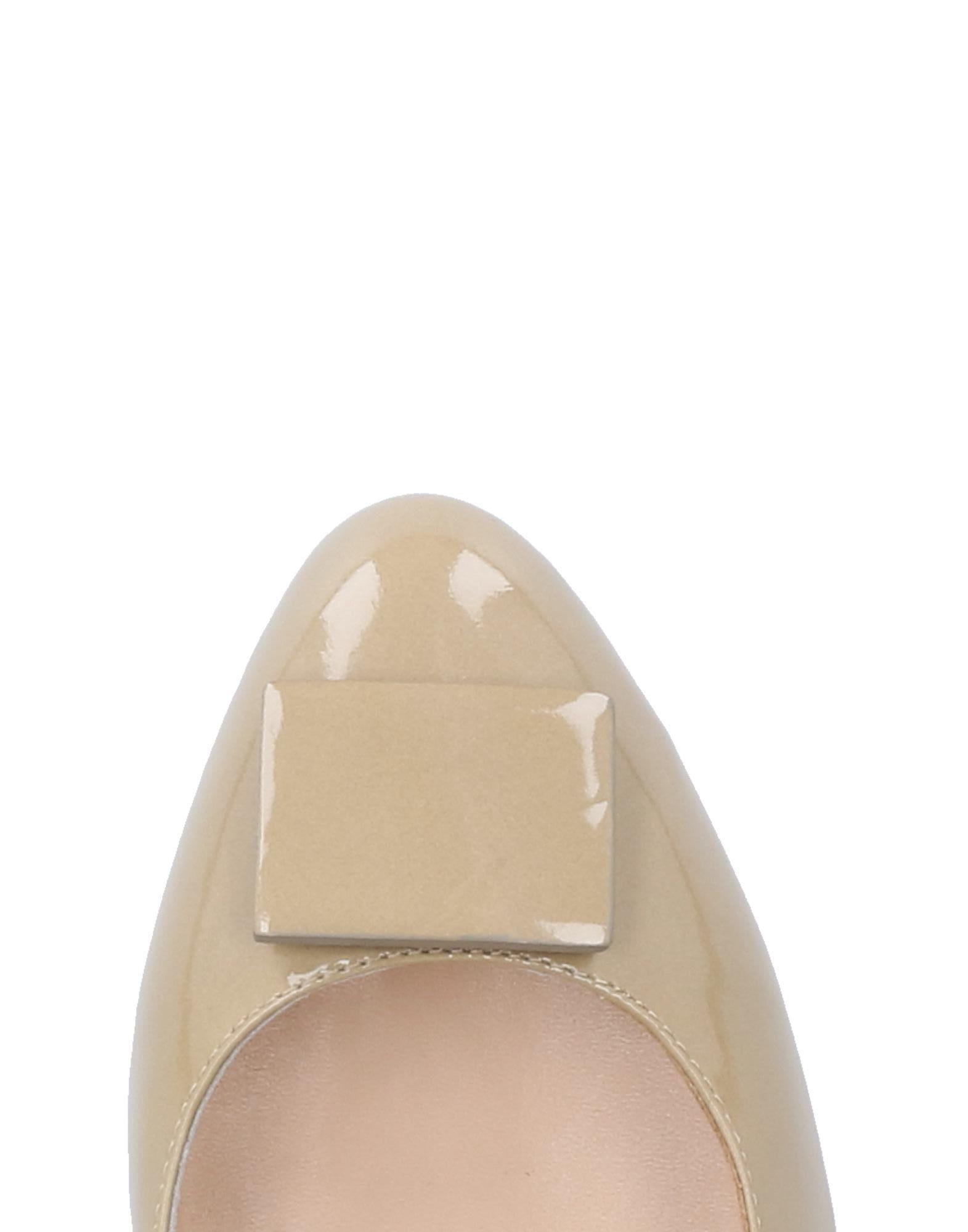 ... Mi Mai Gute Pumps Damen 11506057LE Gute Mi Mai Qualität beliebte Schuhe  4a88c5 3018e37ed4