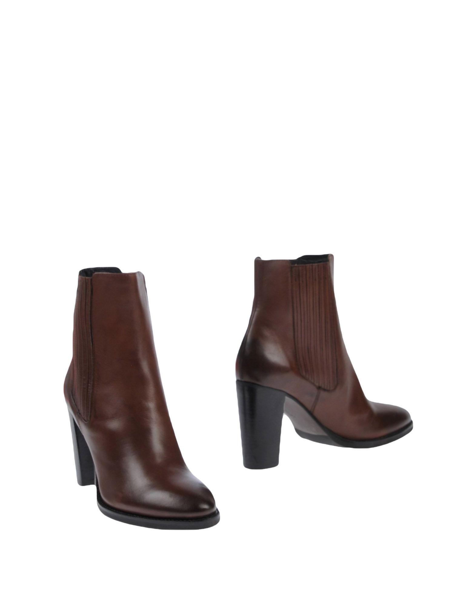 Etwob Stiefelette Damen  11506058EH Schuhe Gute Qualität beliebte Schuhe 11506058EH 7d1e67
