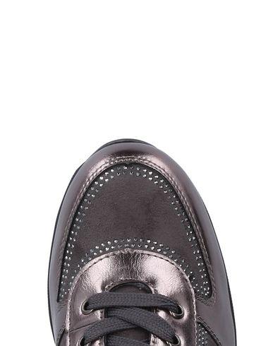 new concept 2debd 63c29 Mauro Fedeli Sneakers Donna Scarpe Piombo freechie.com