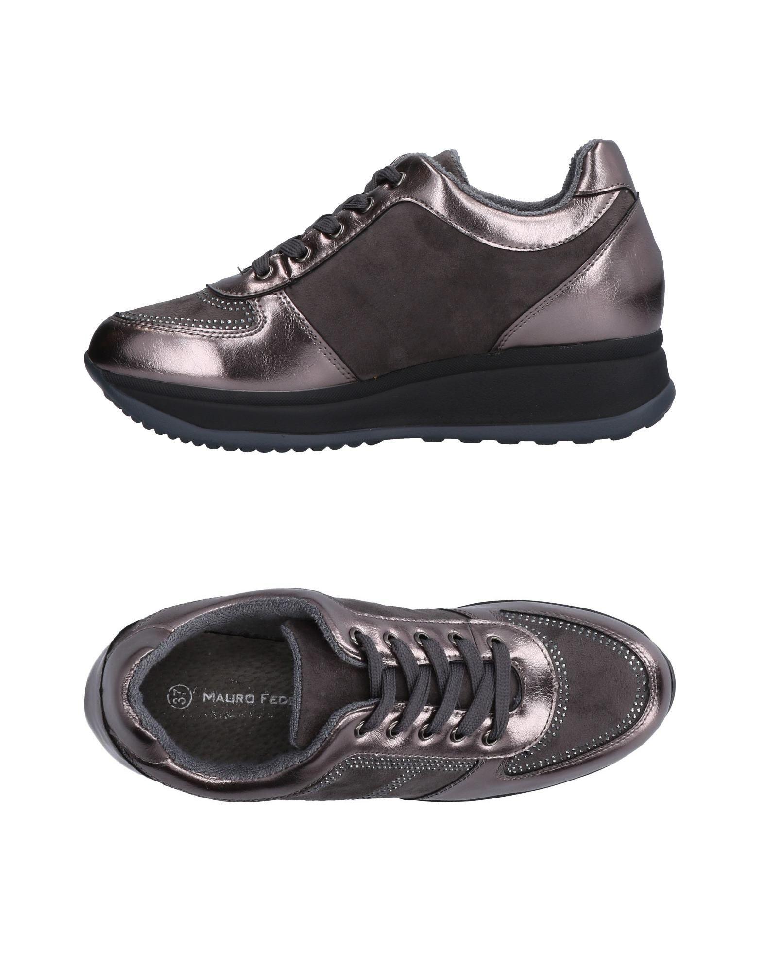 Mauro Mauro Mauro Fedeli Sneakers Damen  11506064SH e83a64