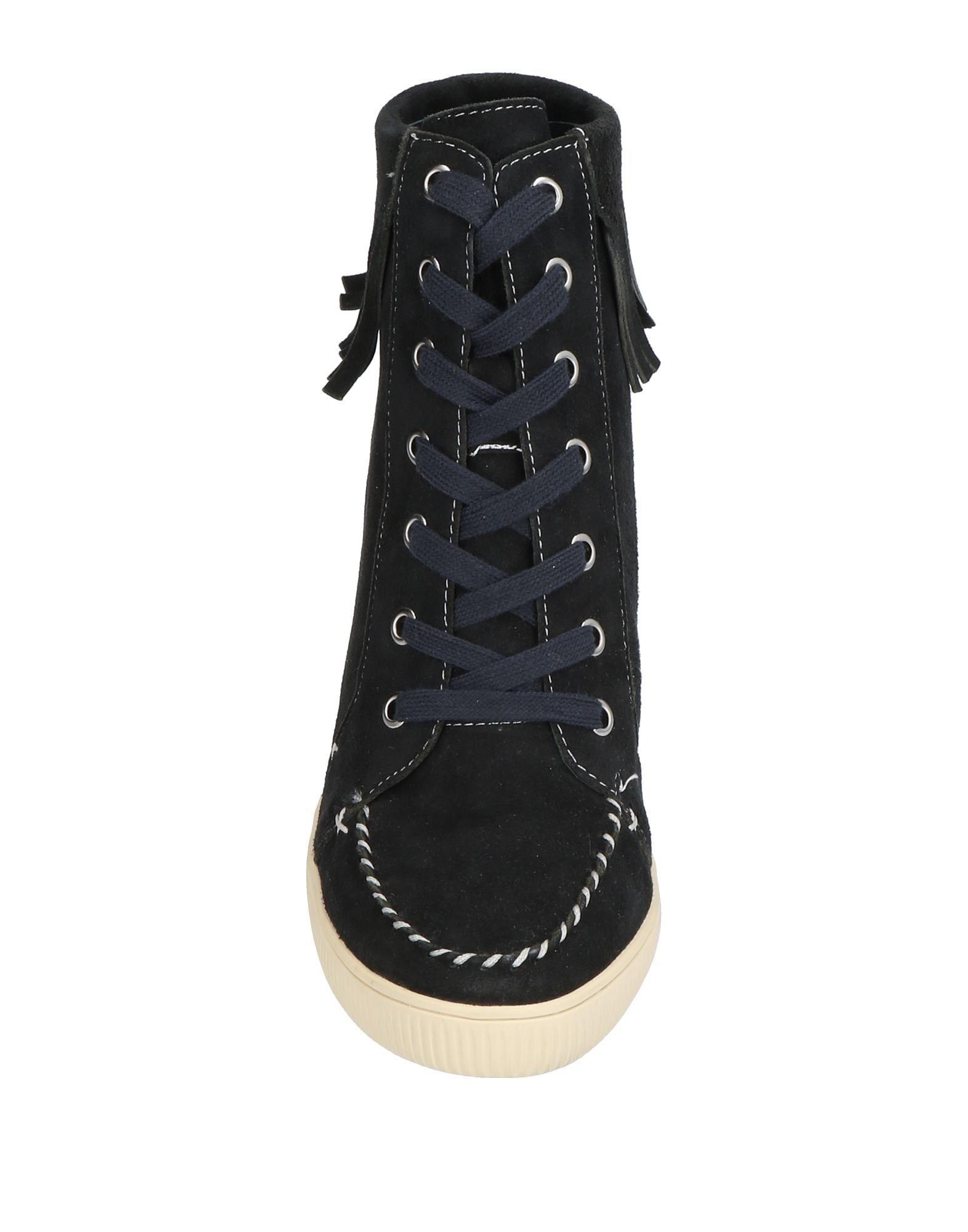 Gut tragenMi/Mai um billige Schuhe zu tragenMi/Mai Gut Sneakers Damen  11506072GA abdace
