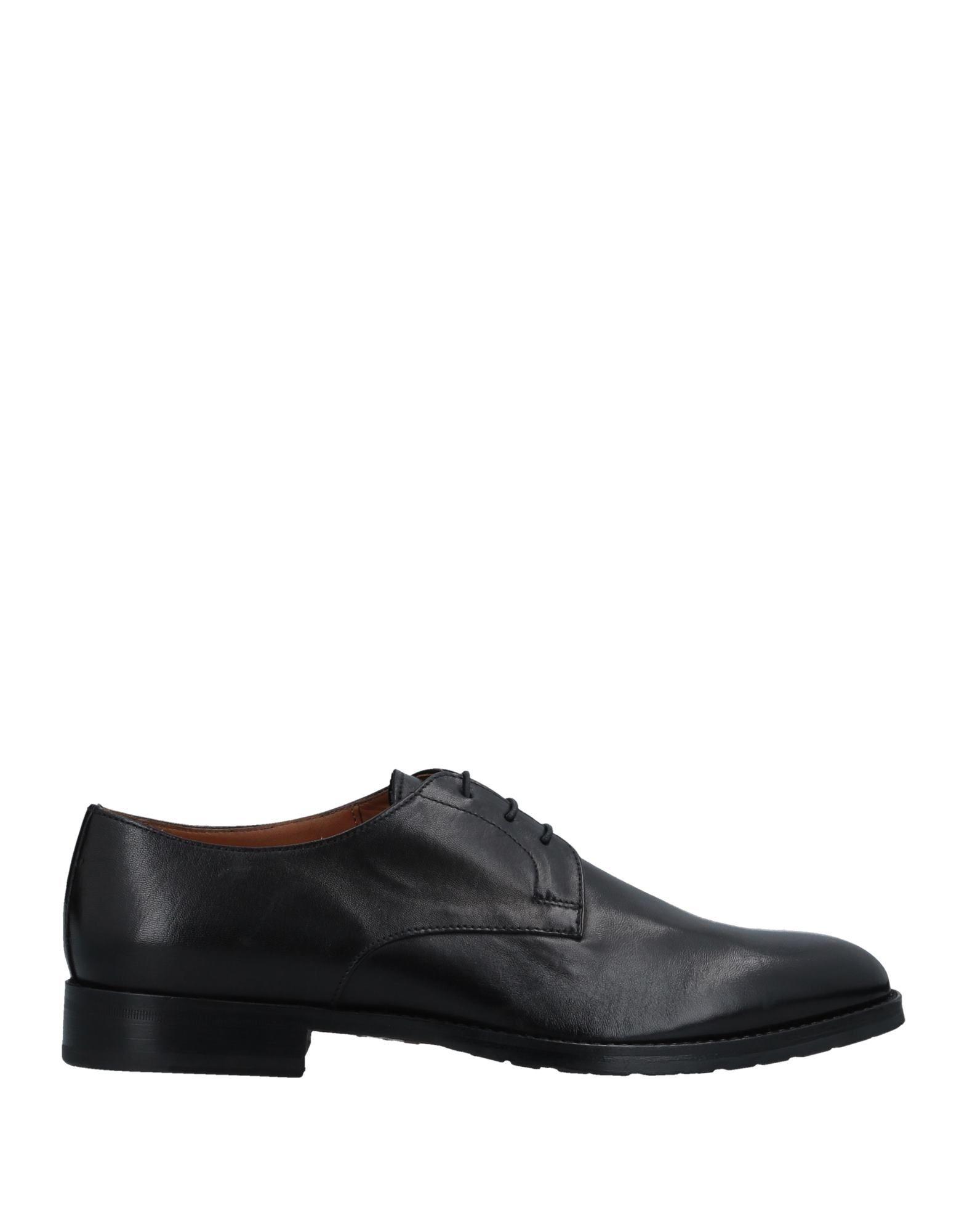 Doucal's Schnürschuhe Herren  11506077RG Gute Qualität beliebte Schuhe