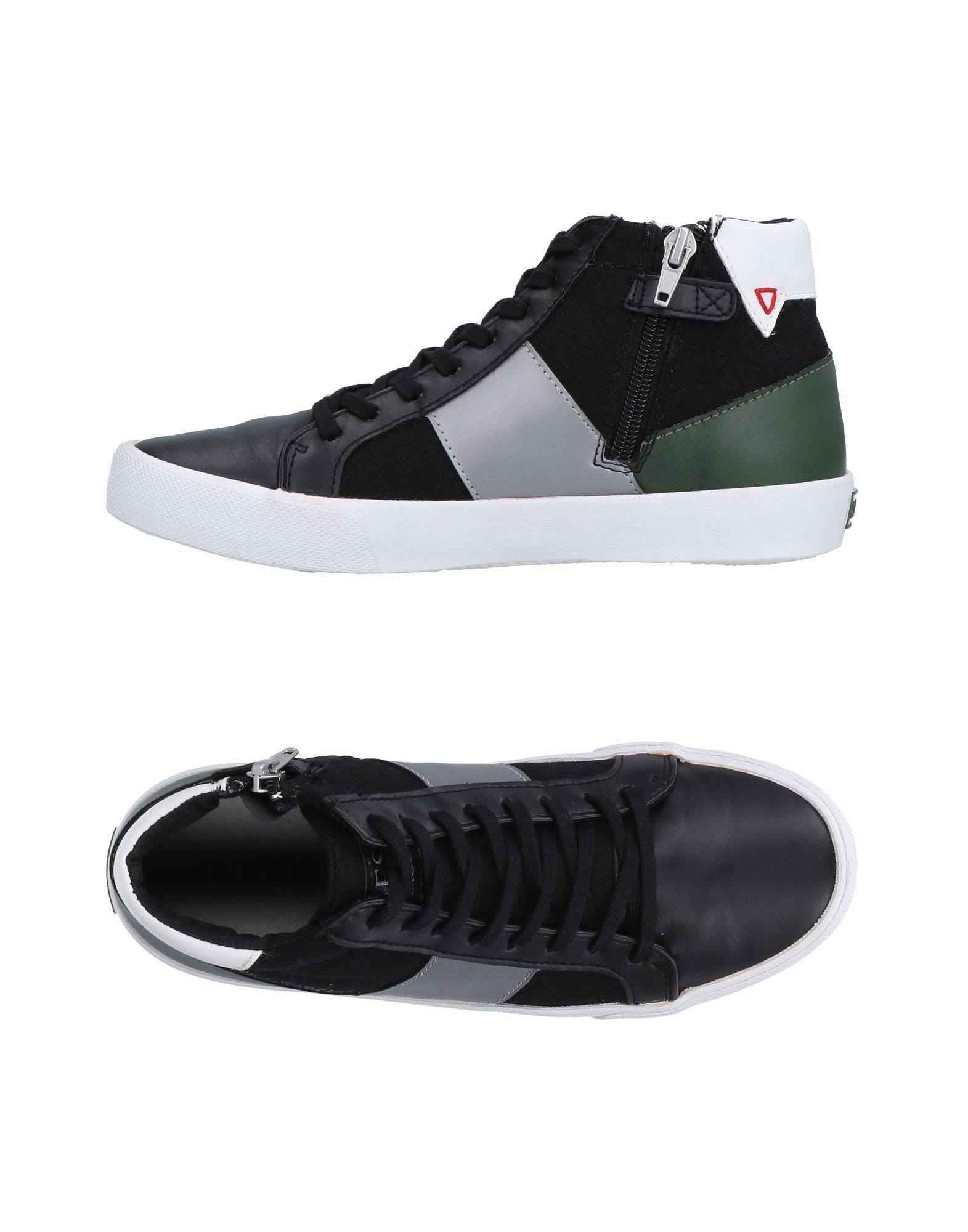 Guess Sneakers Damen  beliebte 11506080FV Gute Qualität beliebte  Schuhe bab944